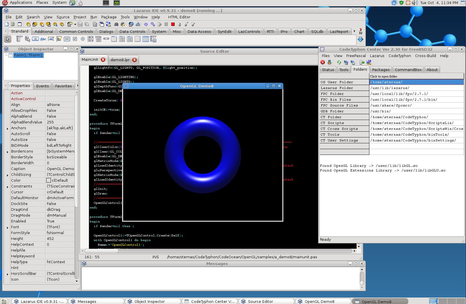 FreeBSD32-1.jpg