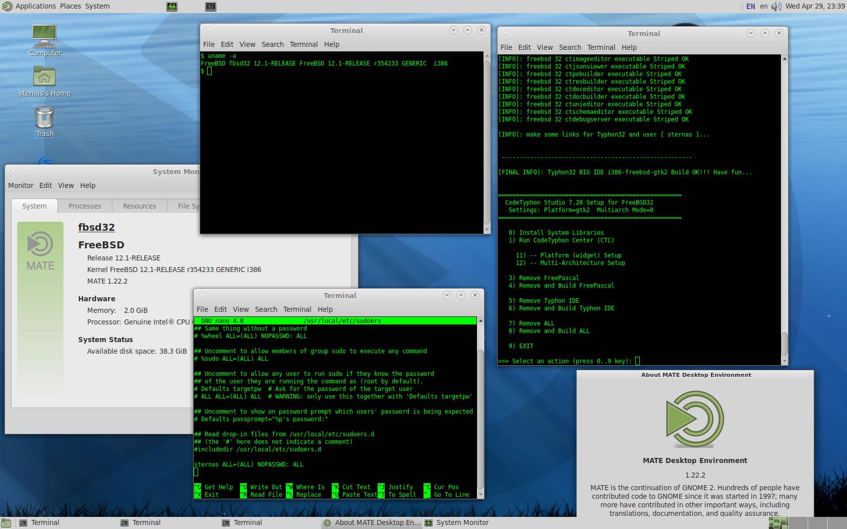 FreeBSD32-121-2020-04-29-1.jpg