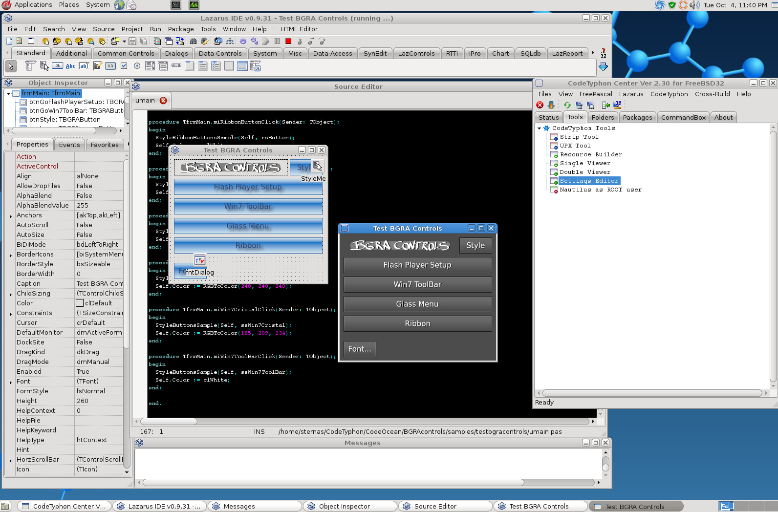FreeBSD32-2.jpg