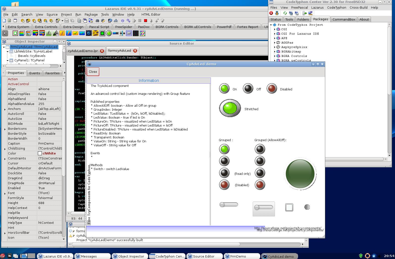 FreeBSD32-4.jpg
