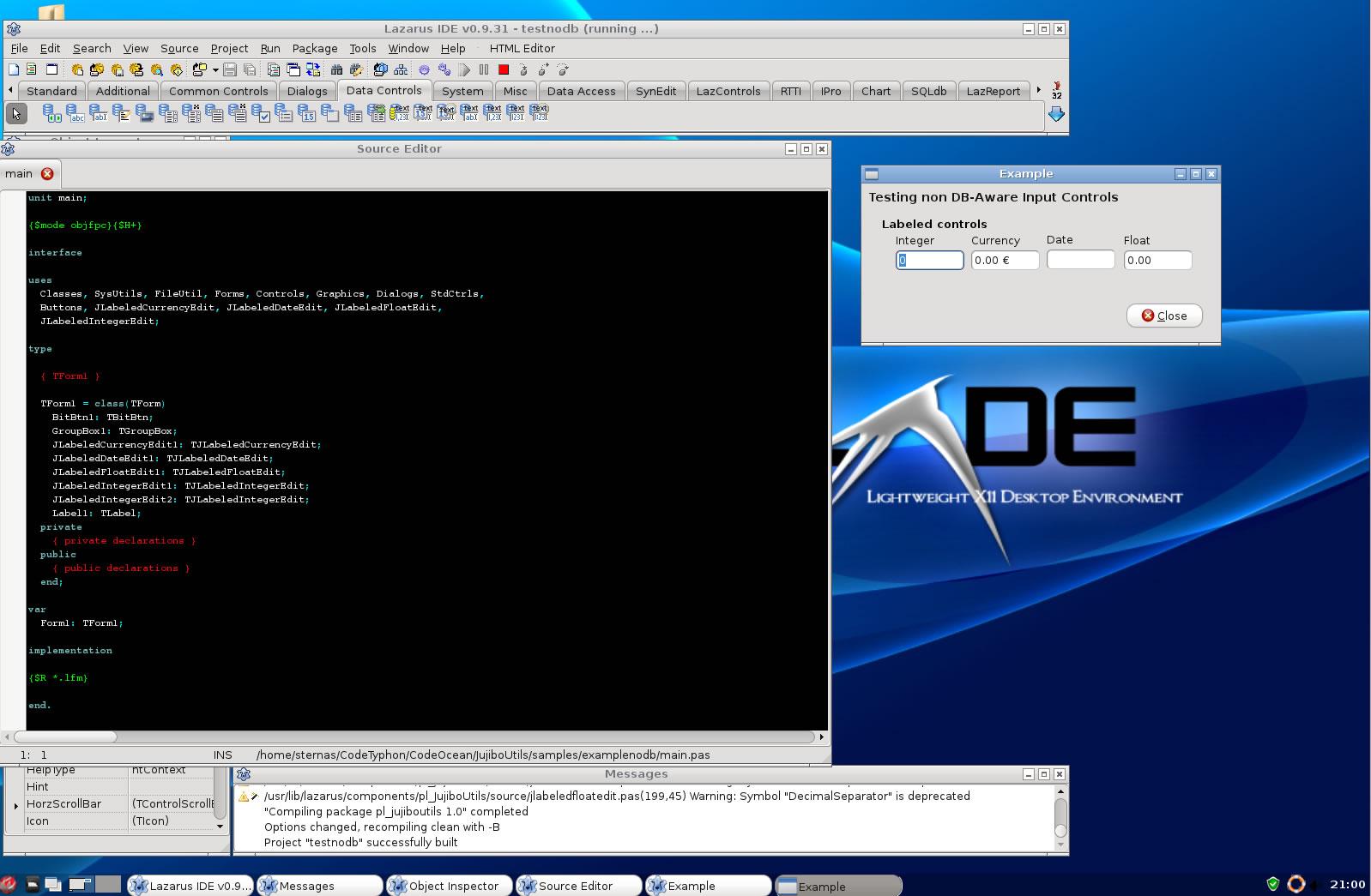 FreeBSD32-6.jpg