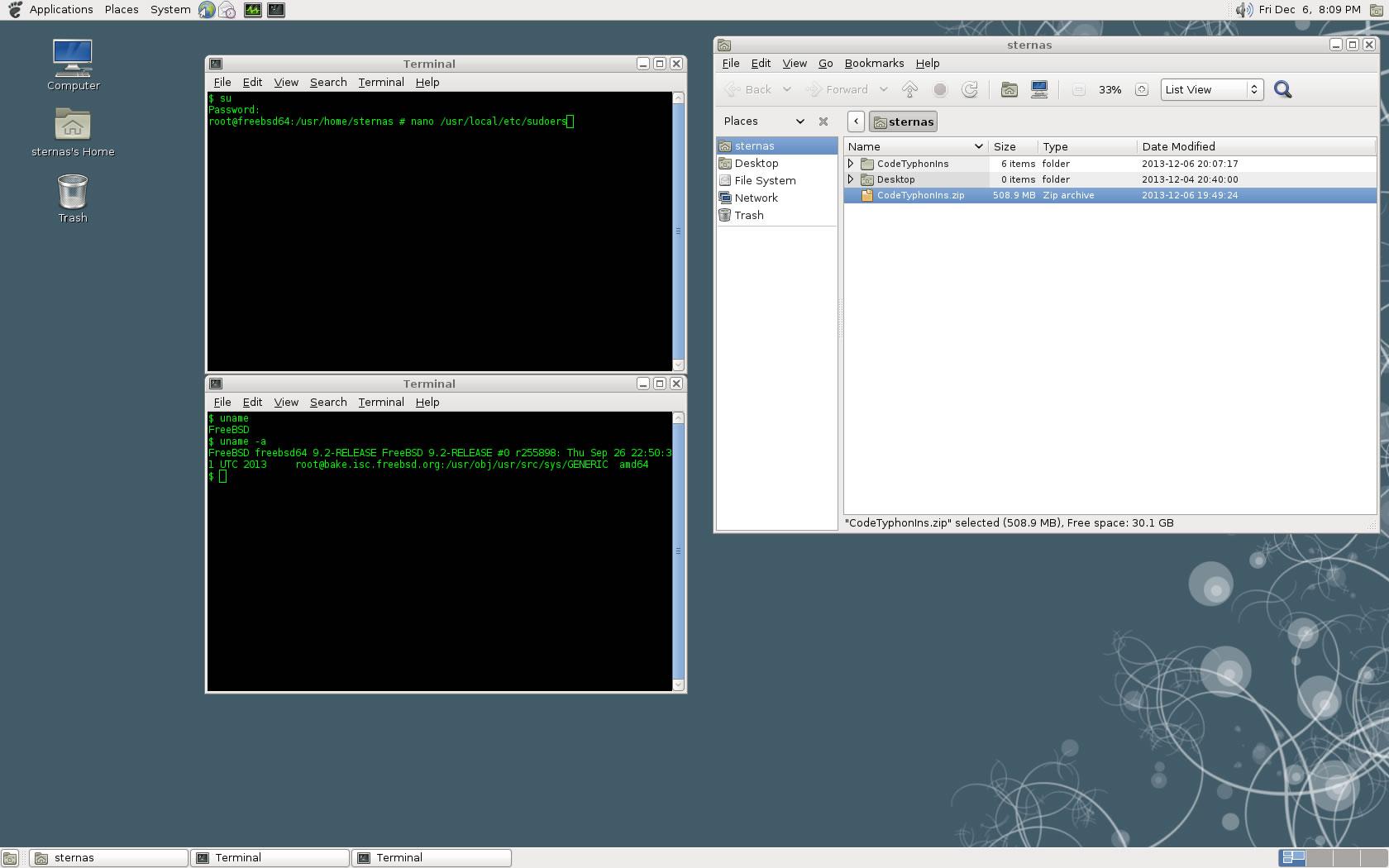 FreeBSD64-0.jpg