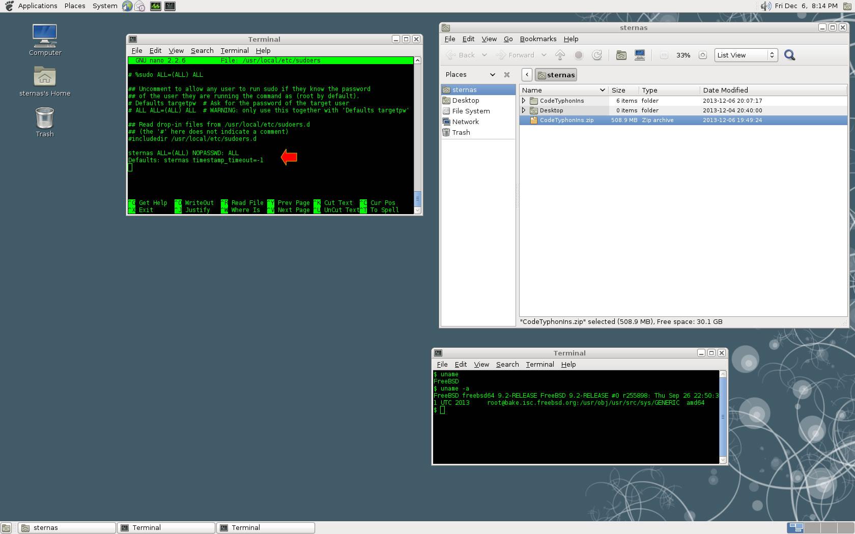 FreeBSD64-1.jpg