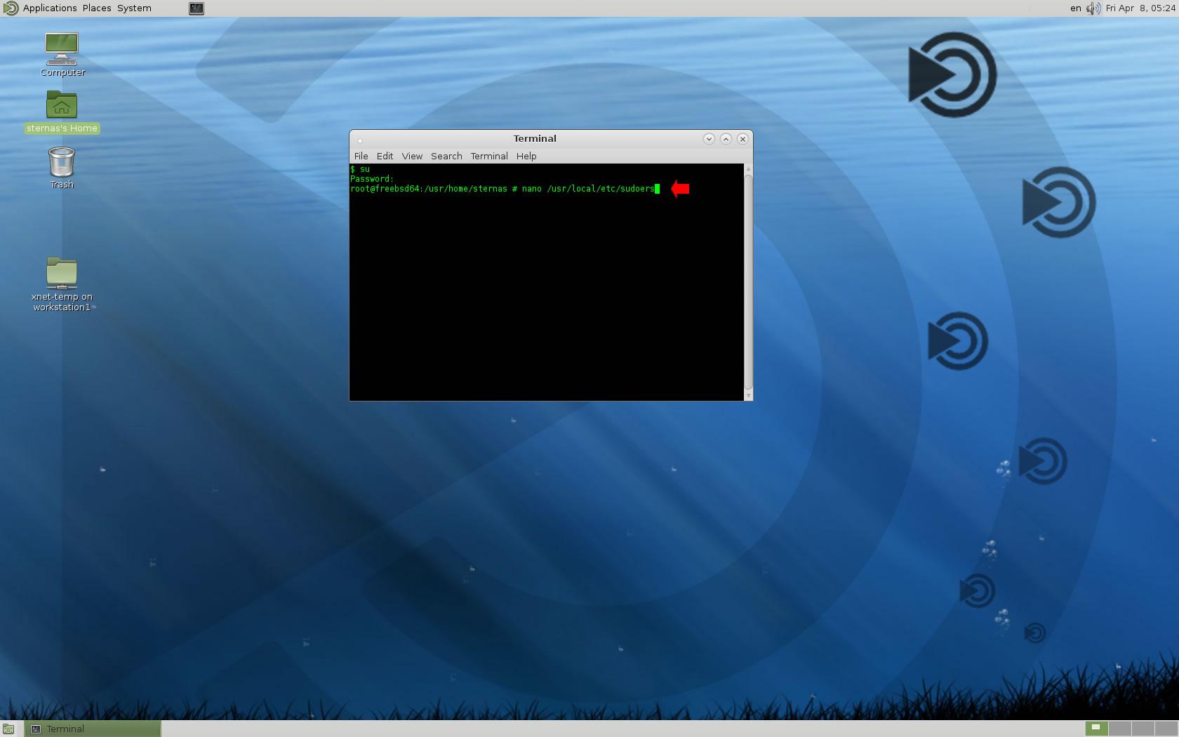 FreeBSD64-103-2.jpg