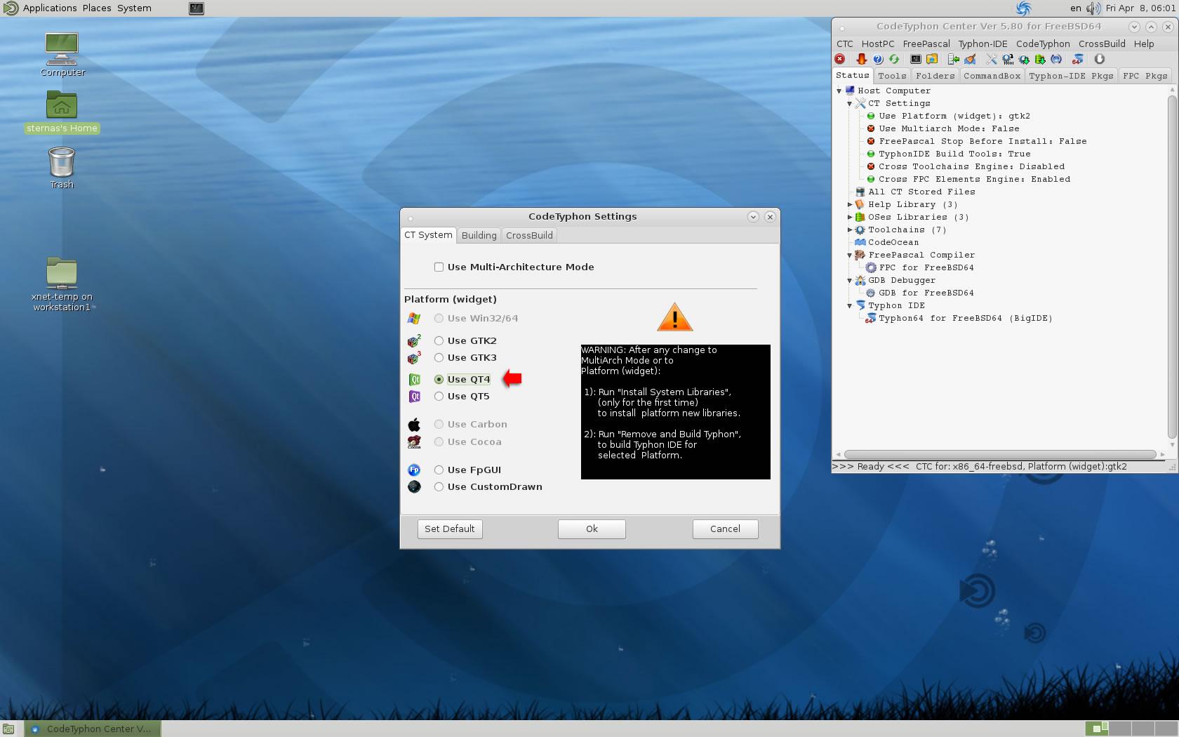 FreeBSD64-103-21.jpg