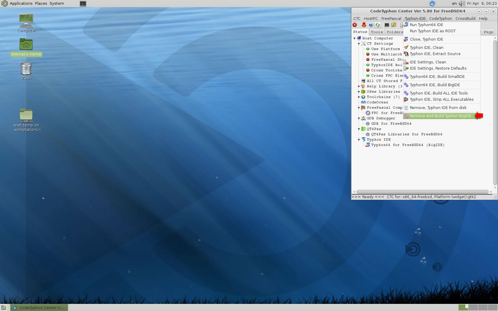 FreeBSD64-103-23.jpg