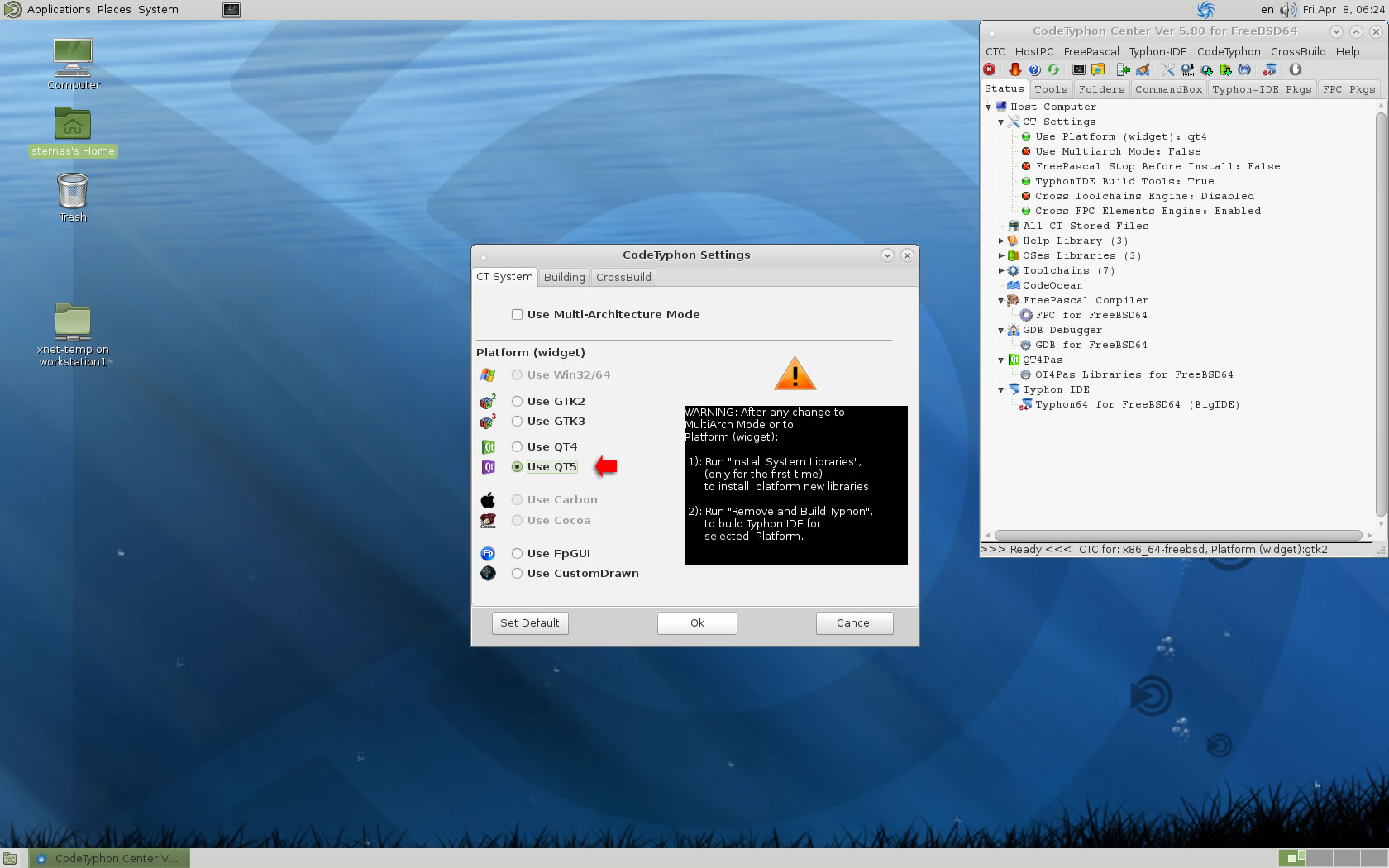 FreeBSD64-103-31.jpg