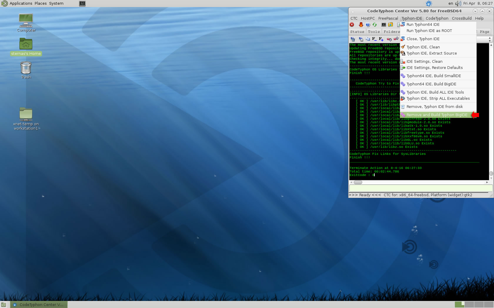 FreeBSD64-103-33.jpg