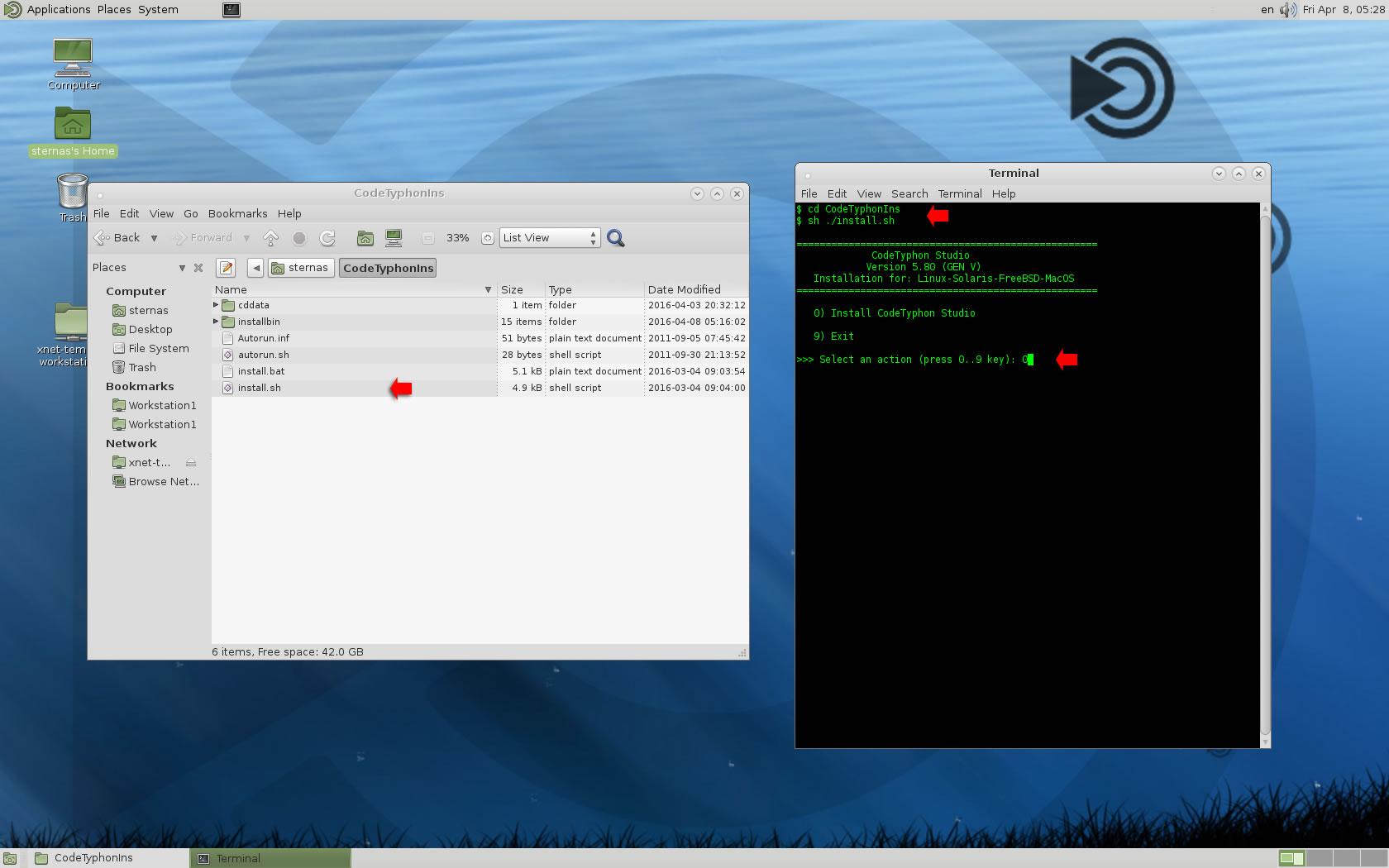 FreeBSD64-103-5.jpg