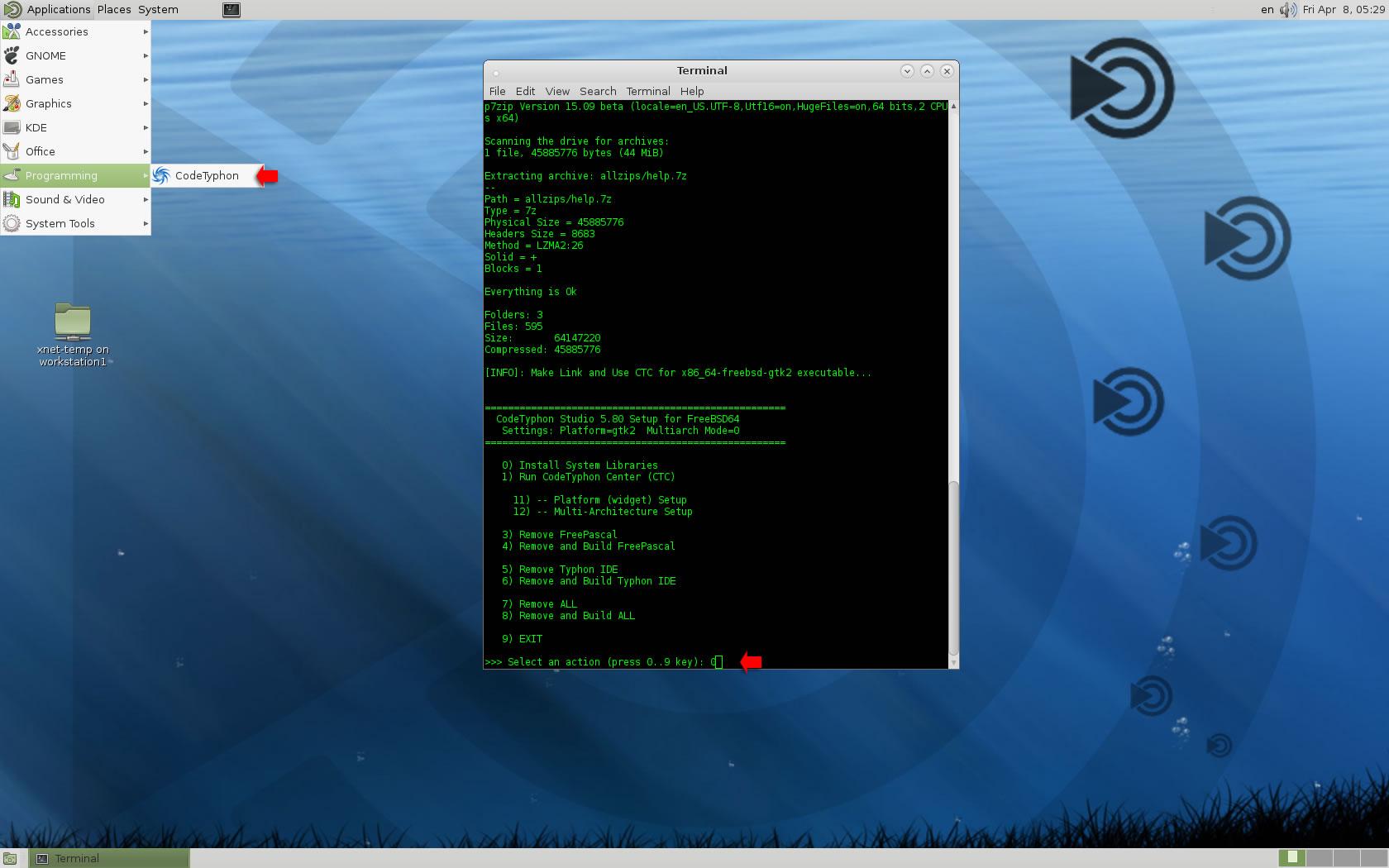 FreeBSD64-103-6.jpg