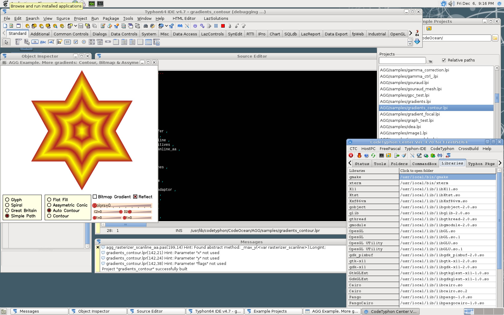 FreeBSD64-11.jpg