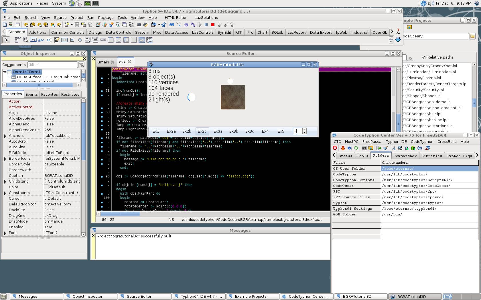 FreeBSD64-12.jpg