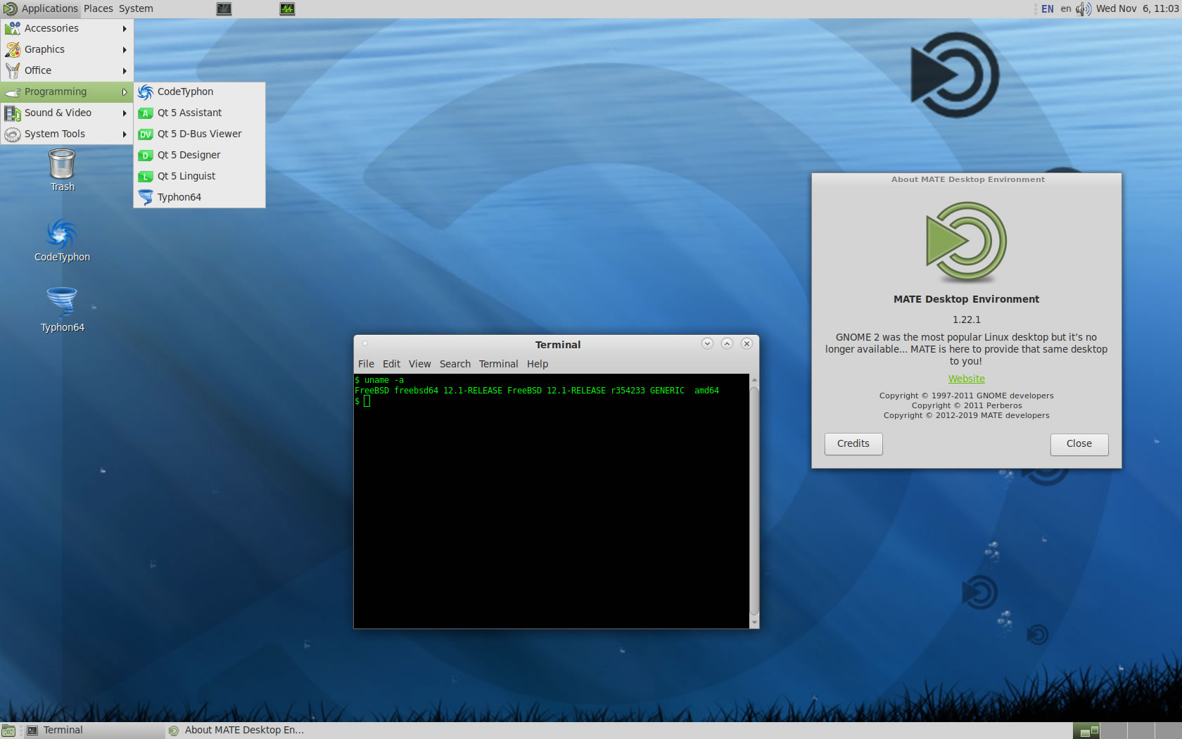 FreeBSD64-121-1.jpg