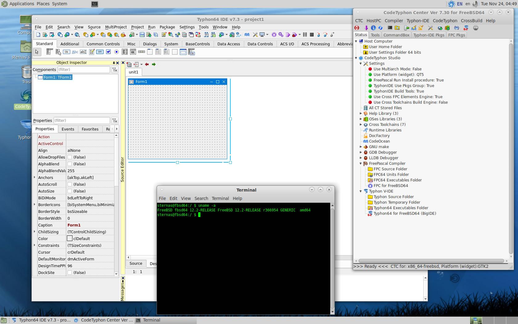 FreeBSD64-122.jpg