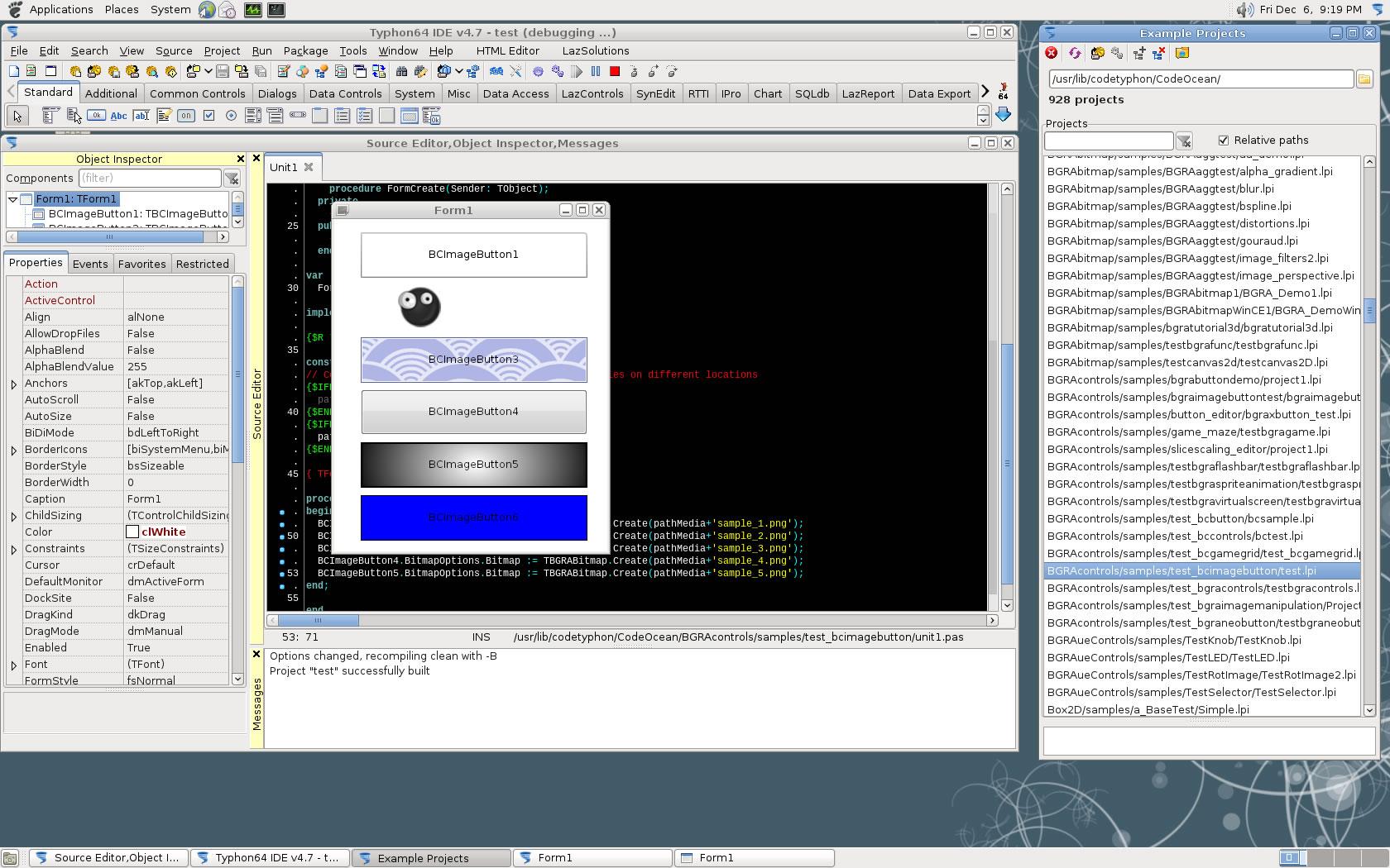 FreeBSD64-13.jpg
