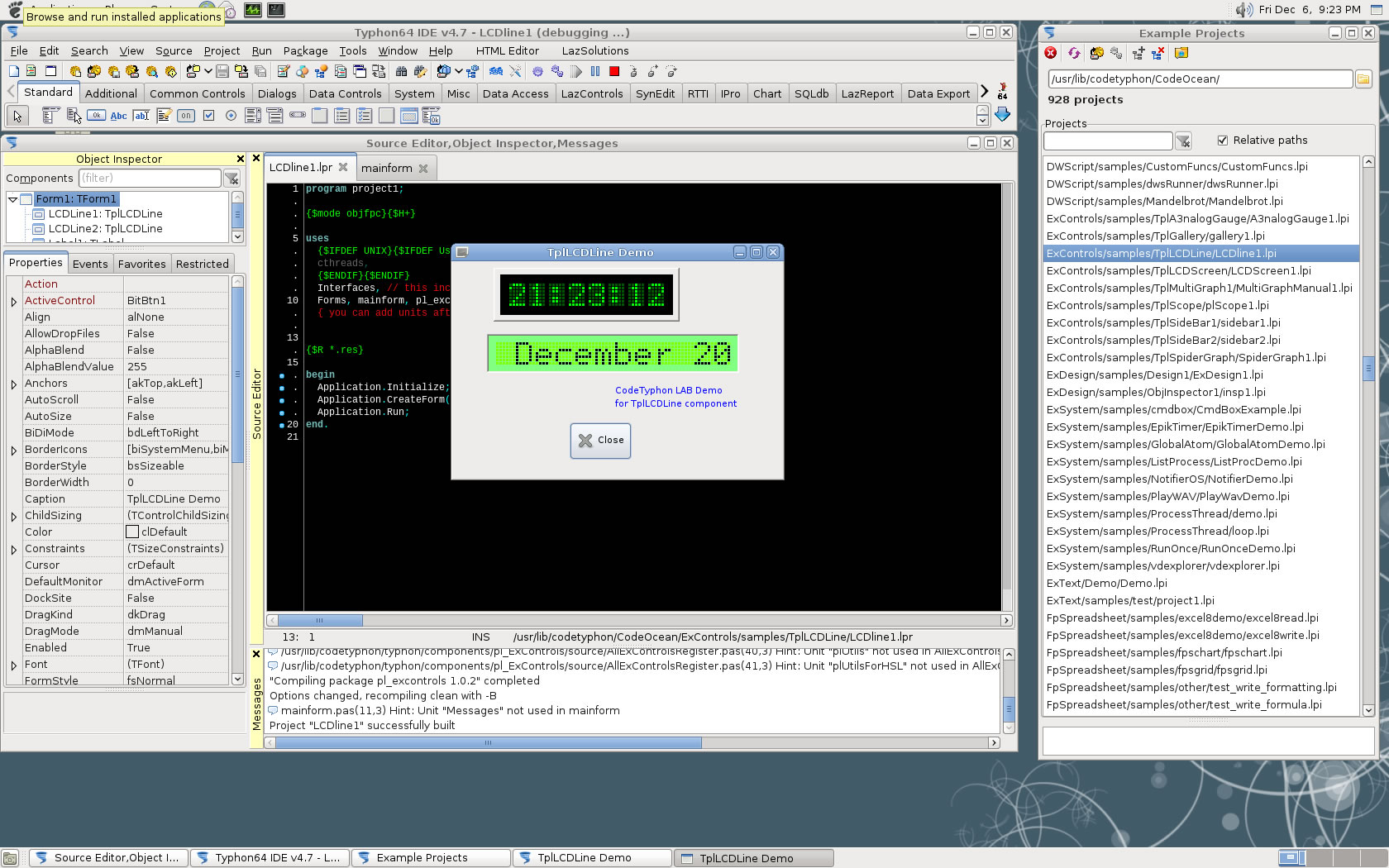 FreeBSD64-15.jpg