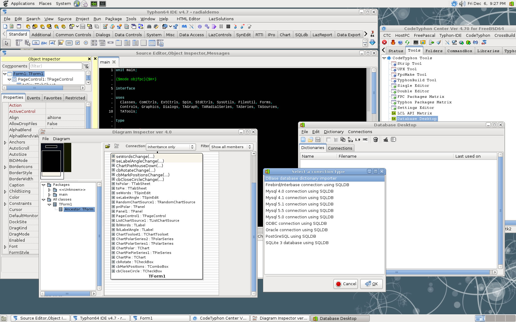 FreeBSD64-18.jpg