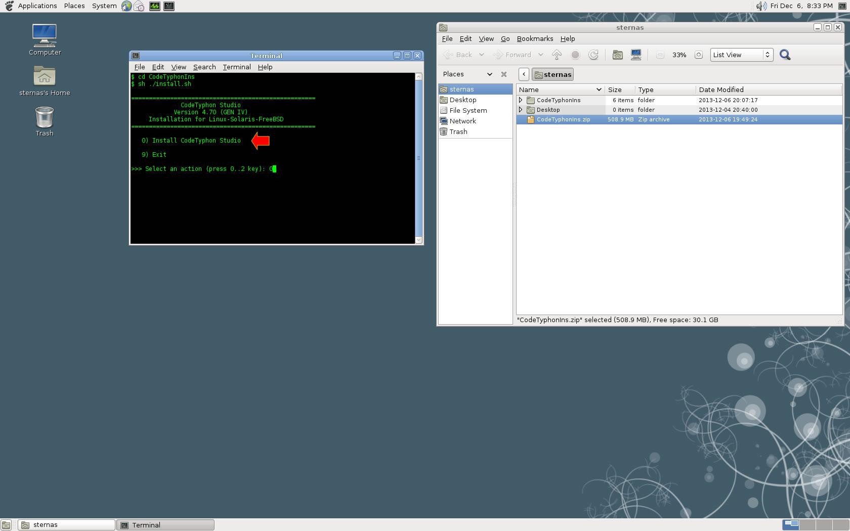 FreeBSD64-2.jpg
