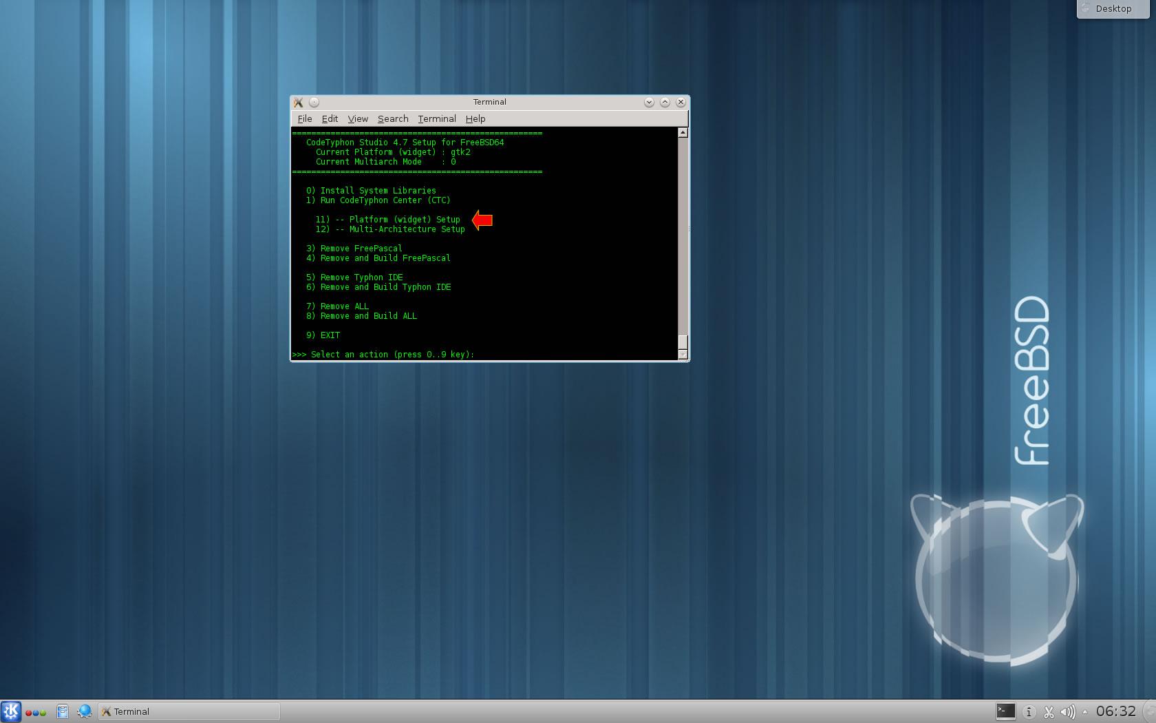 FreeBSD64-21.jpg
