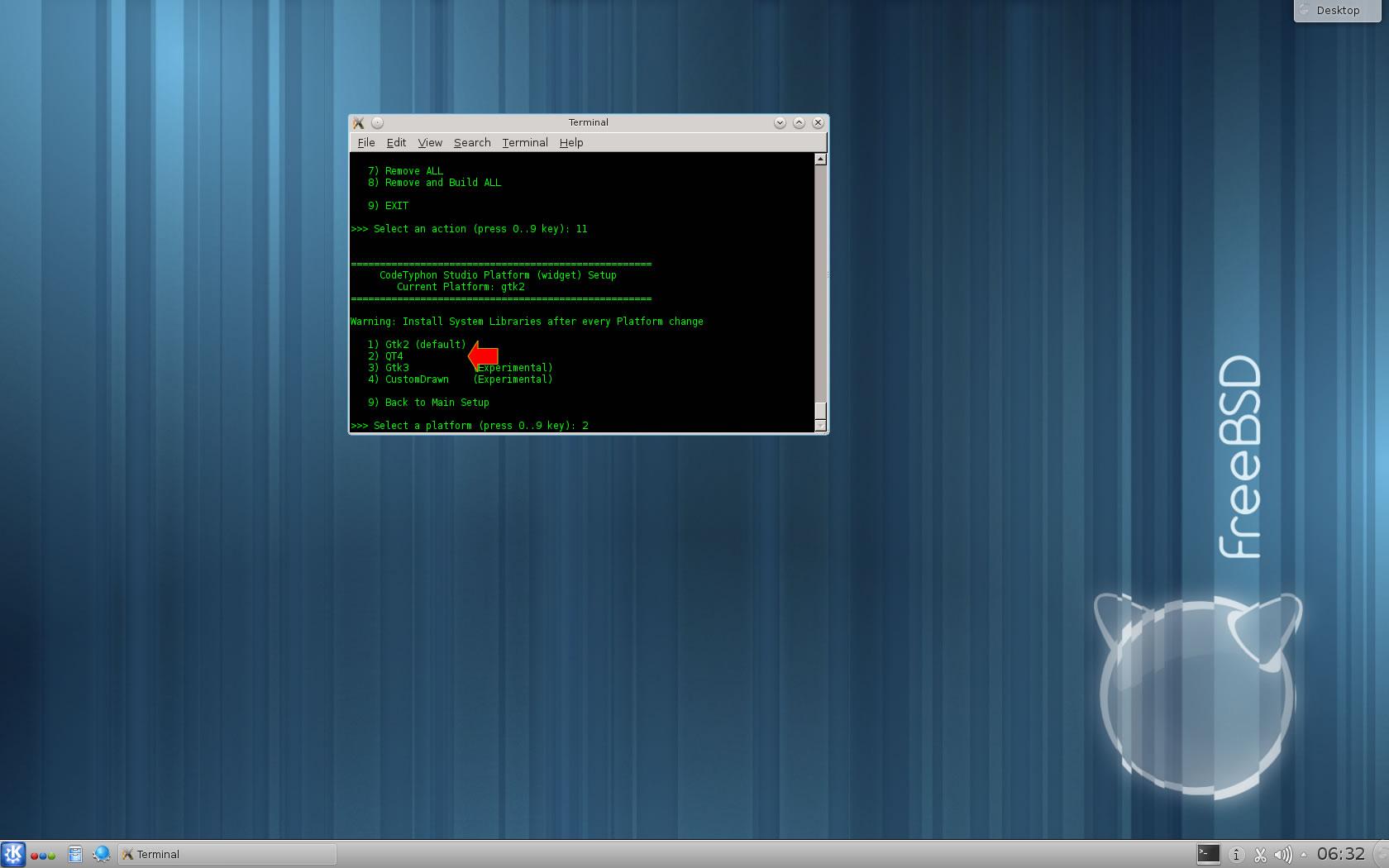 FreeBSD64-22.jpg
