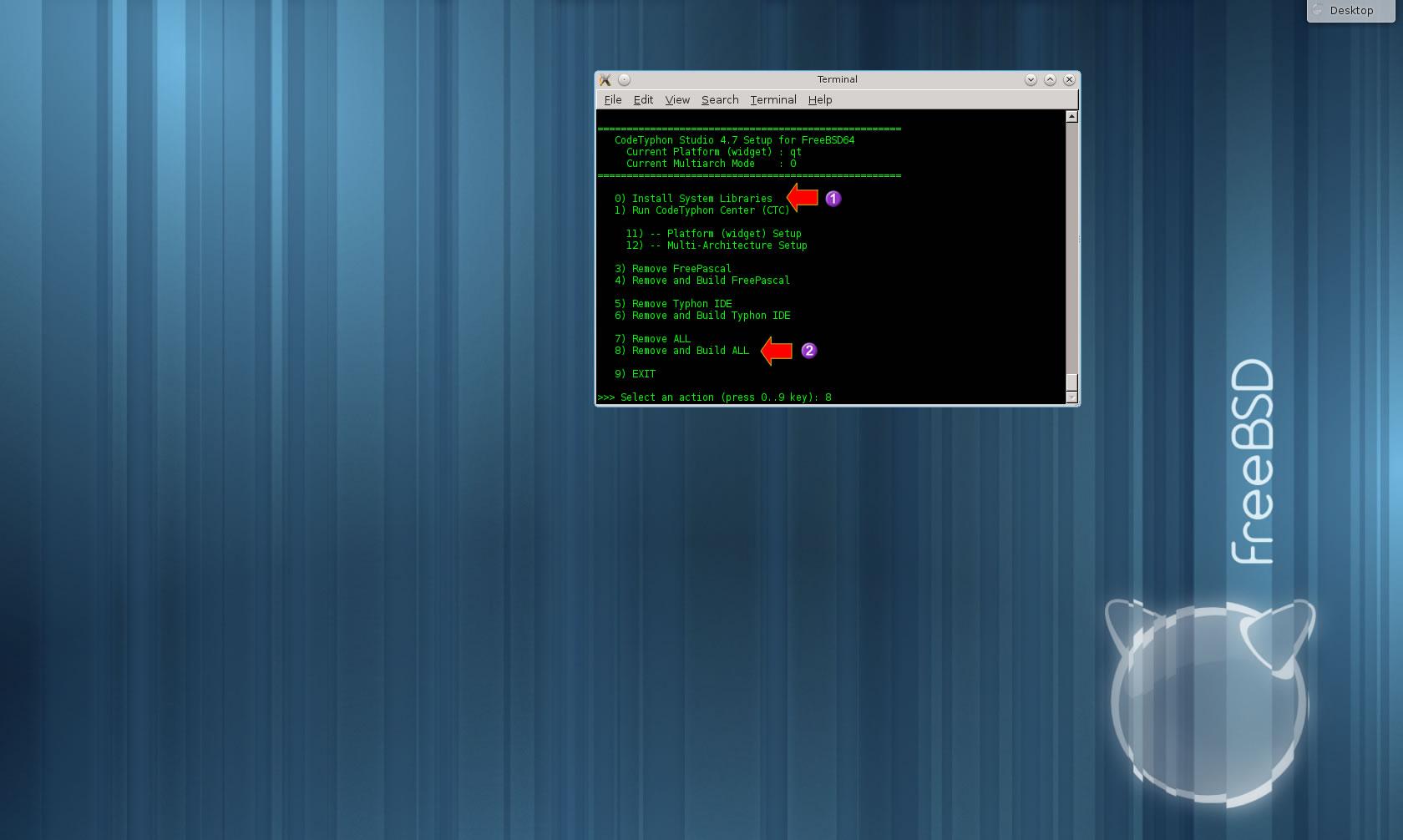FreeBSD64-23.jpg