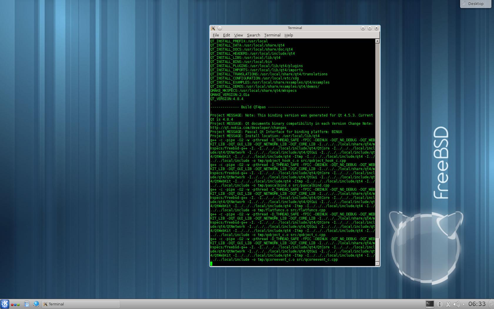 FreeBSD64-24.jpg