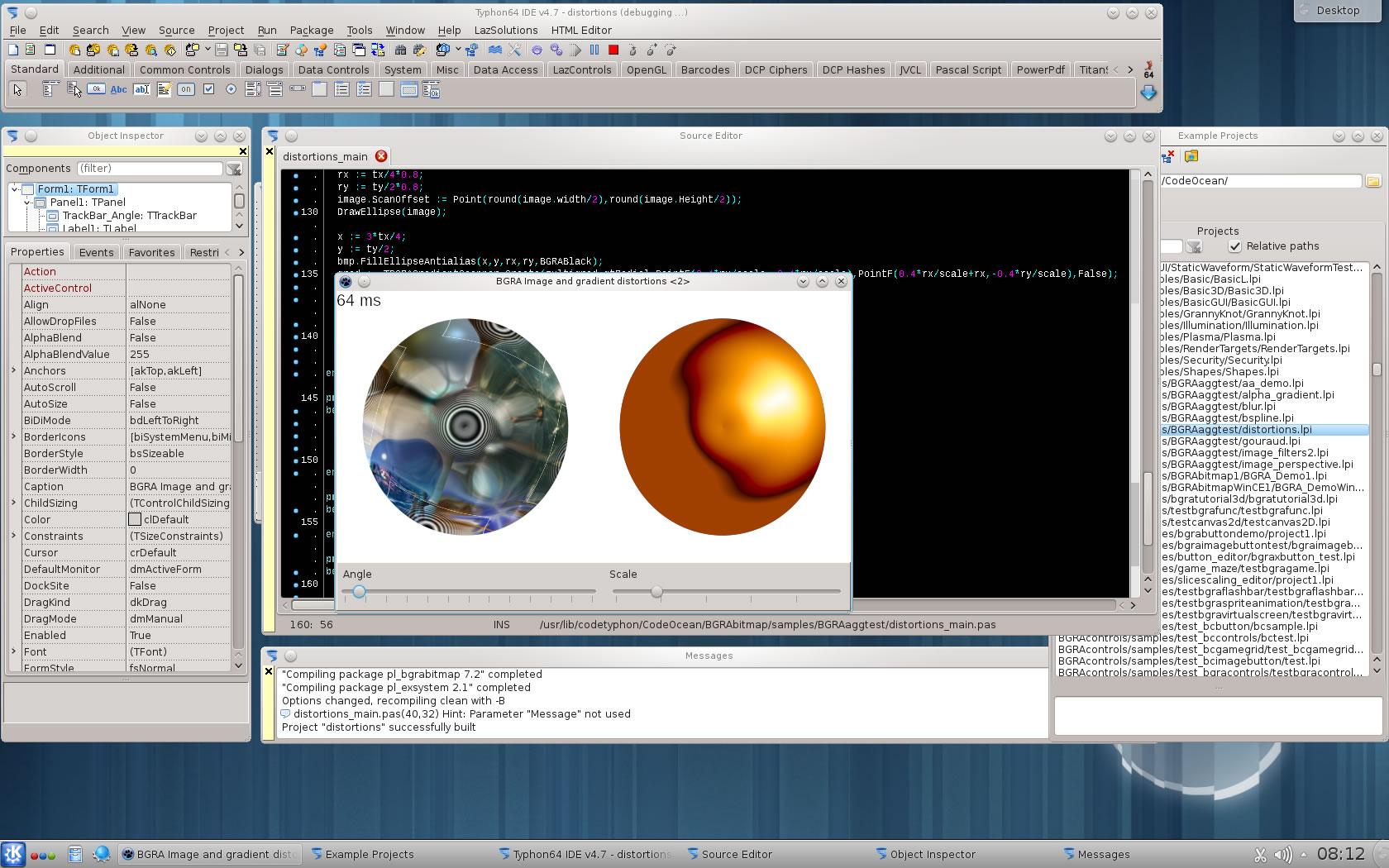 FreeBSD64-31.jpg