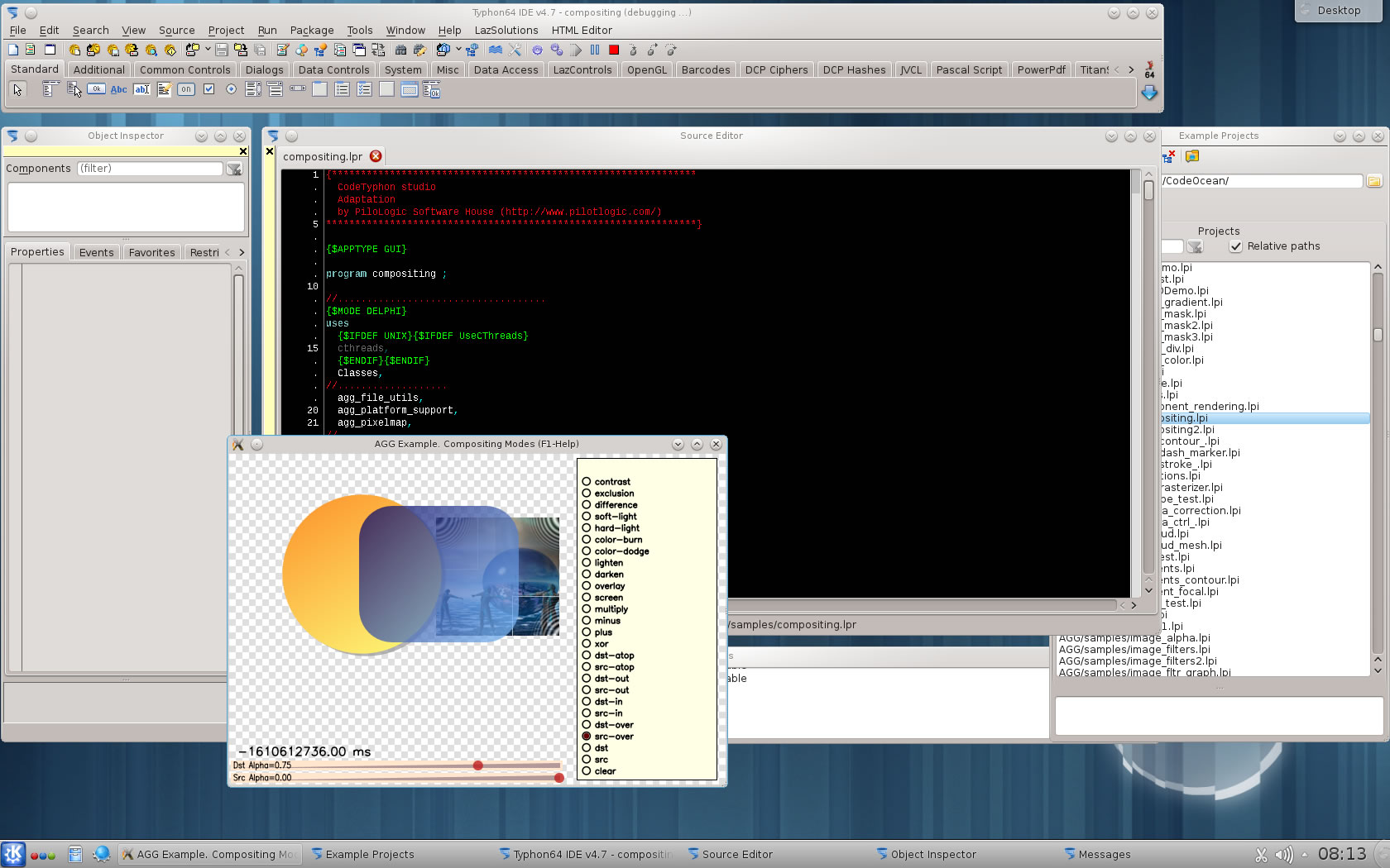 FreeBSD64-32.jpg