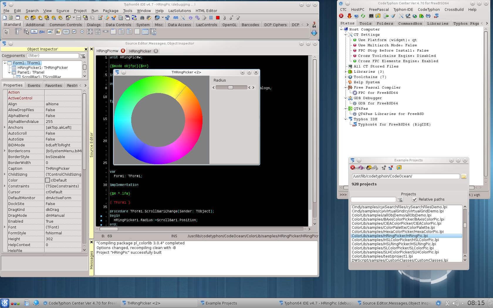 FreeBSD64-33.jpg