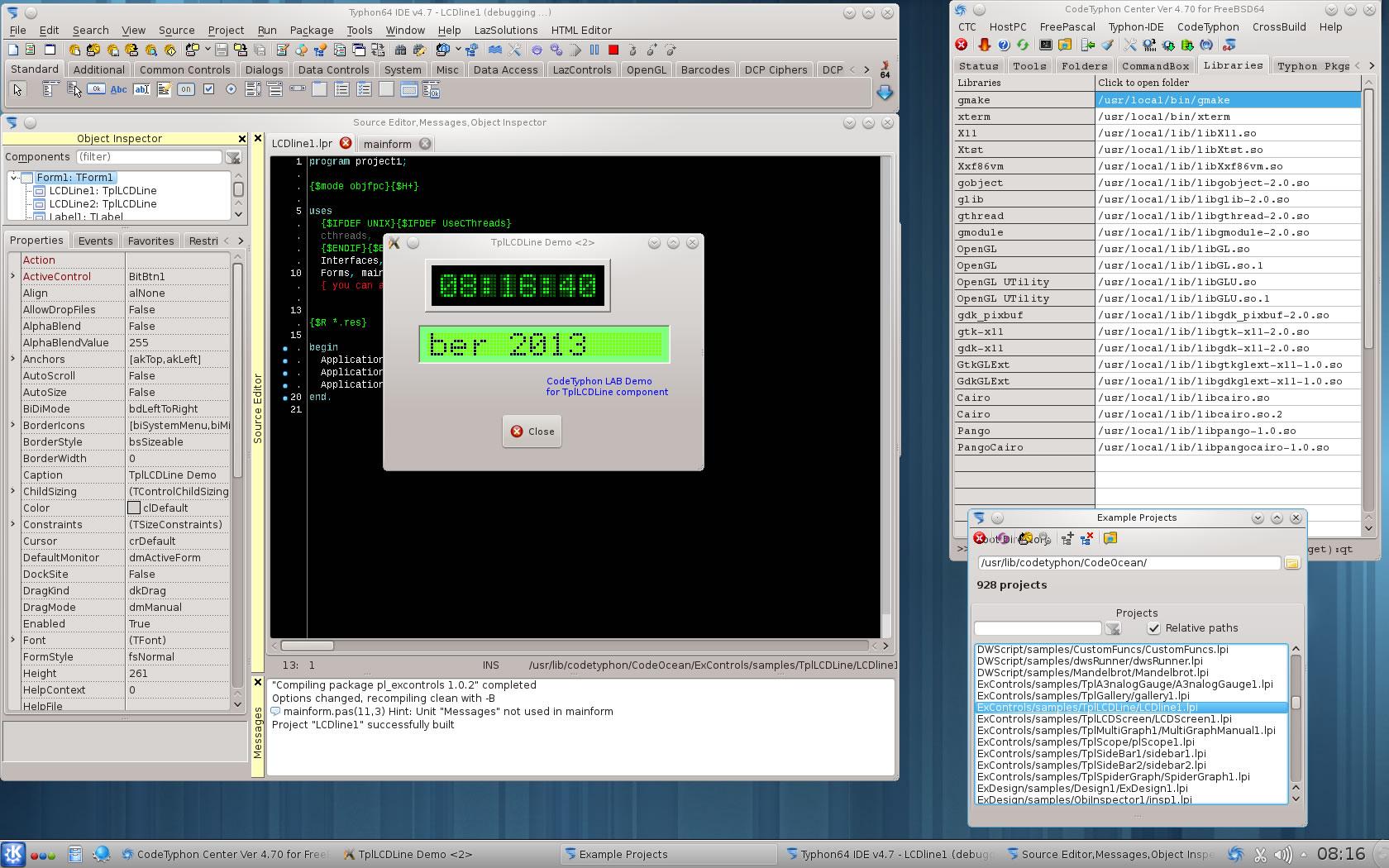 FreeBSD64-34.jpg
