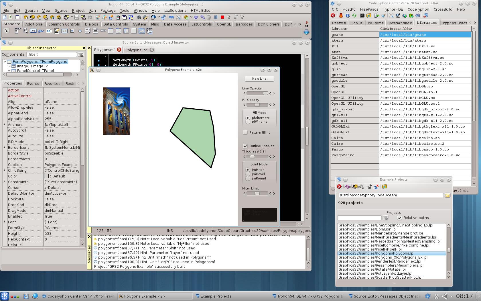FreeBSD64-35.jpg