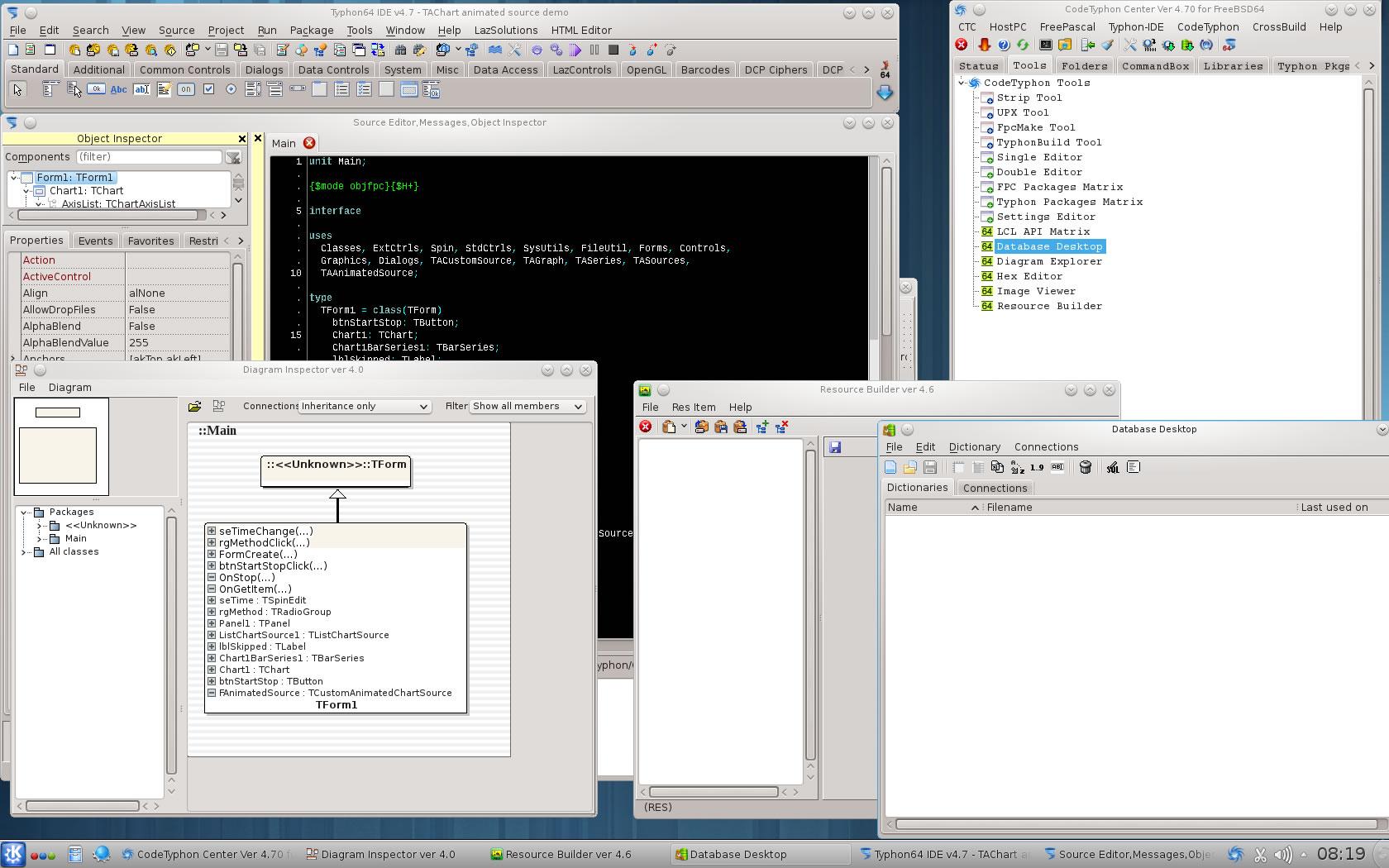 FreeBSD64-37.jpg