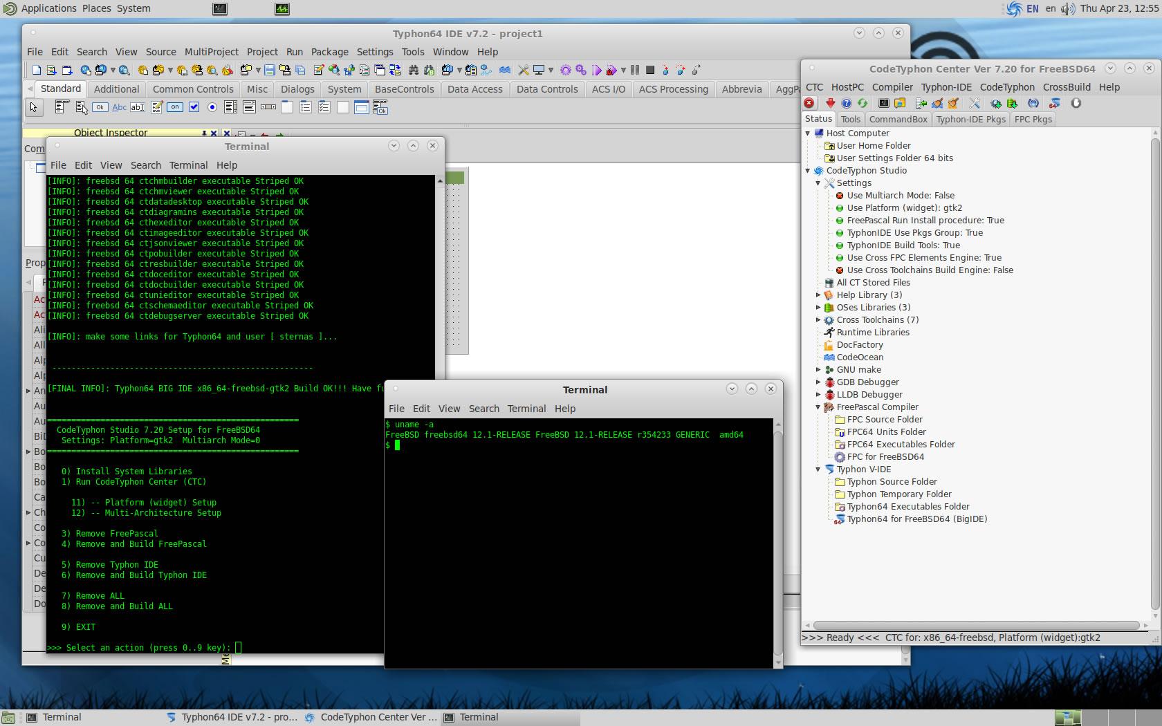 FreeBSD64-n4.jpg