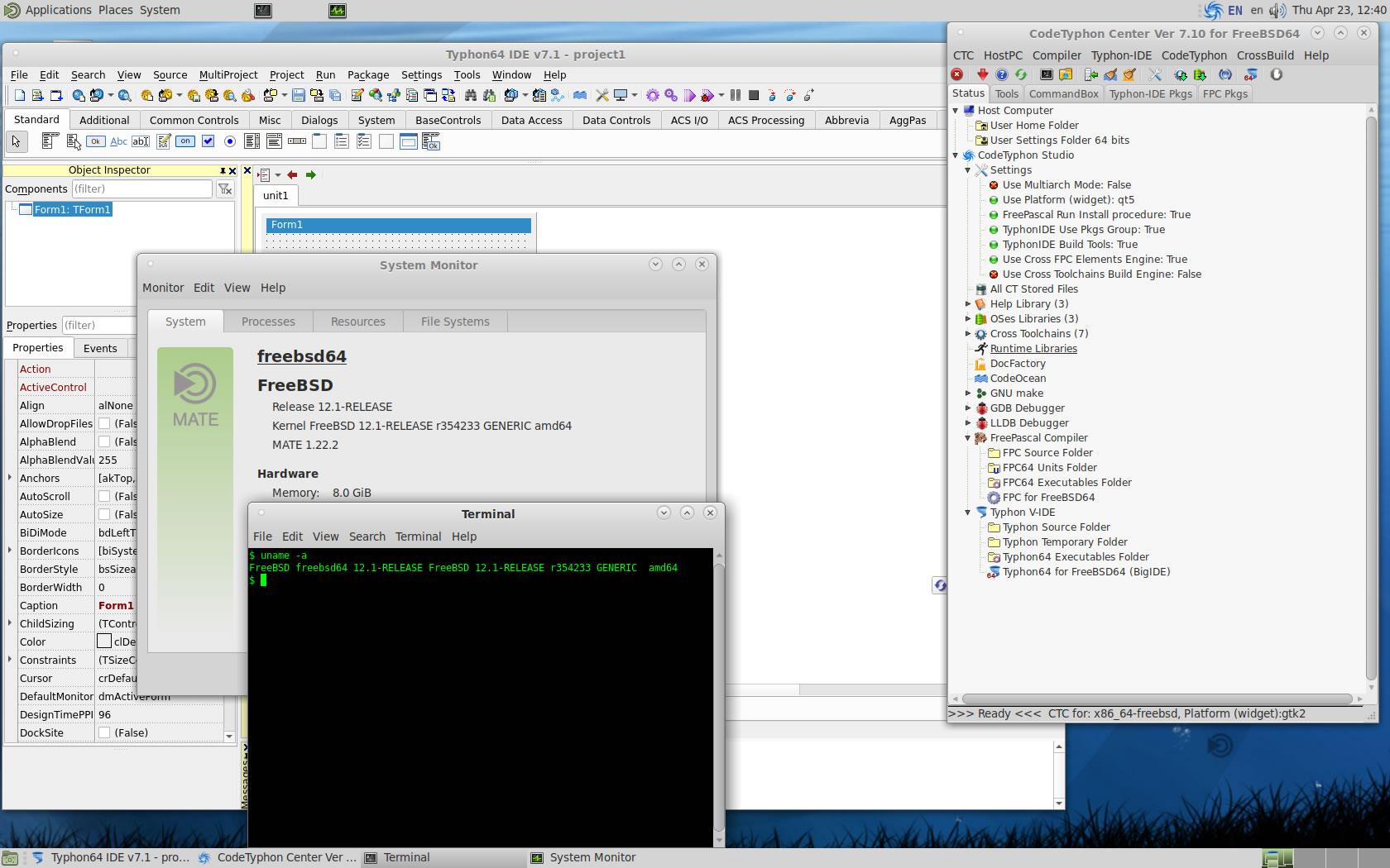 FreeBSD64-o2.jpg