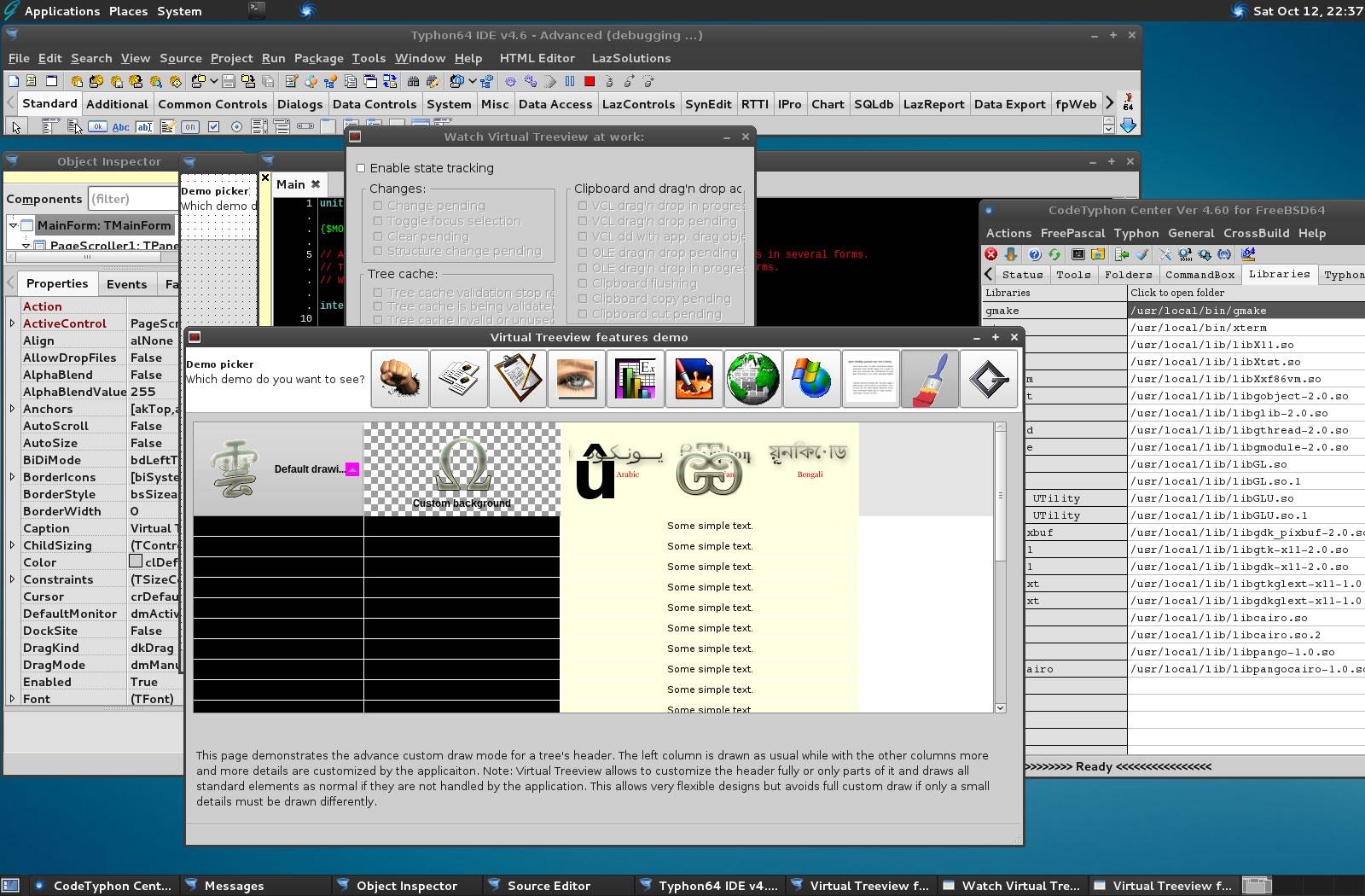 GhostBSD64-12.jpg