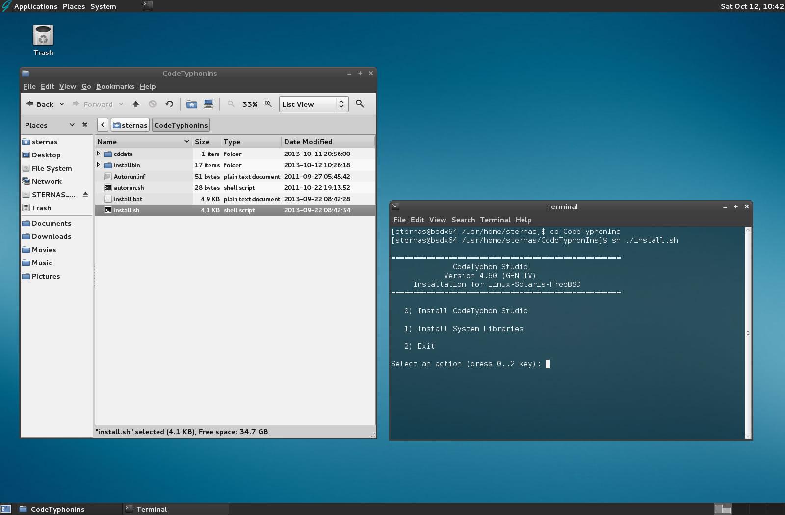 GhostBSD64-2.jpg
