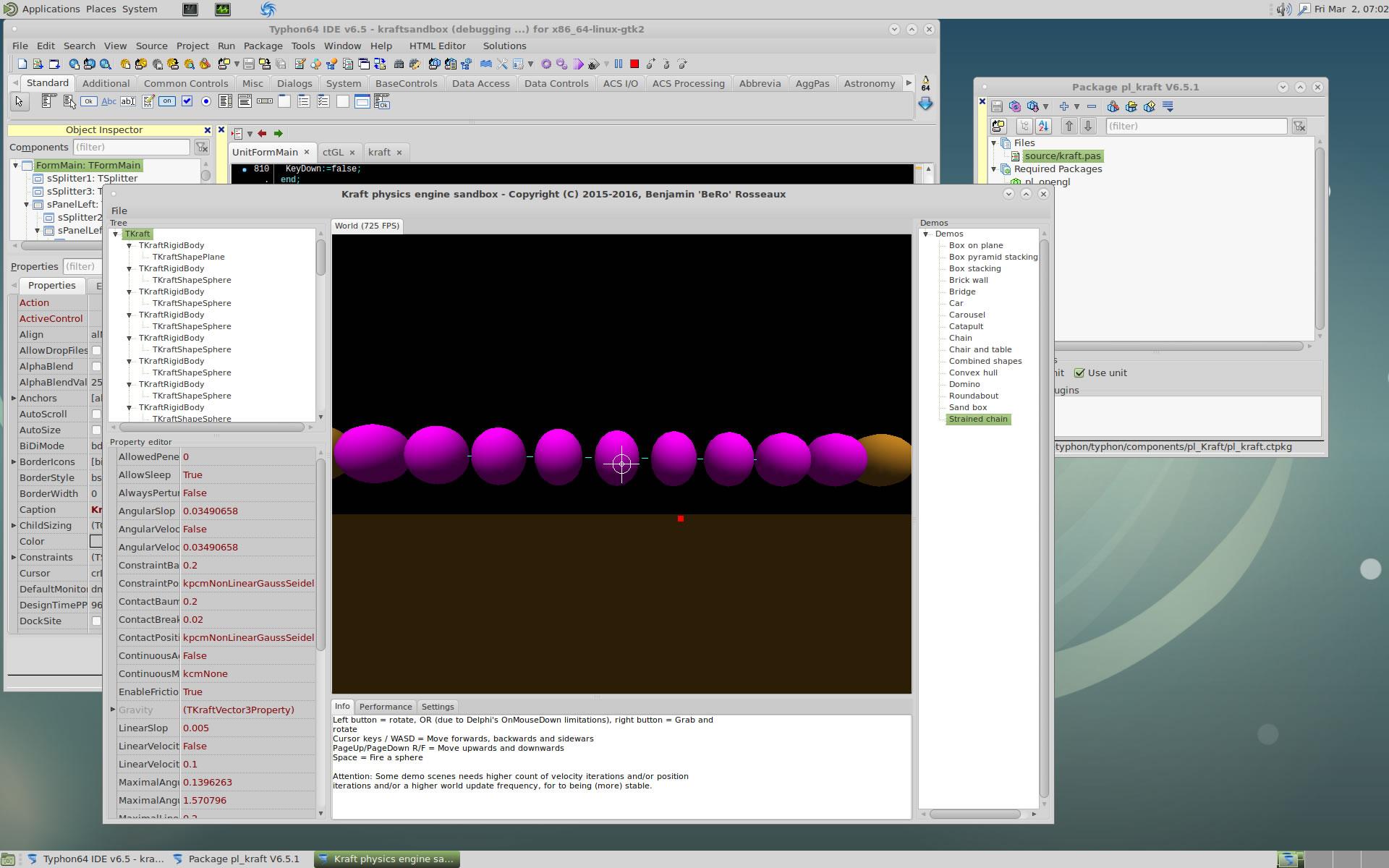 Kraft-Debian9-64-GTK2.jpg
