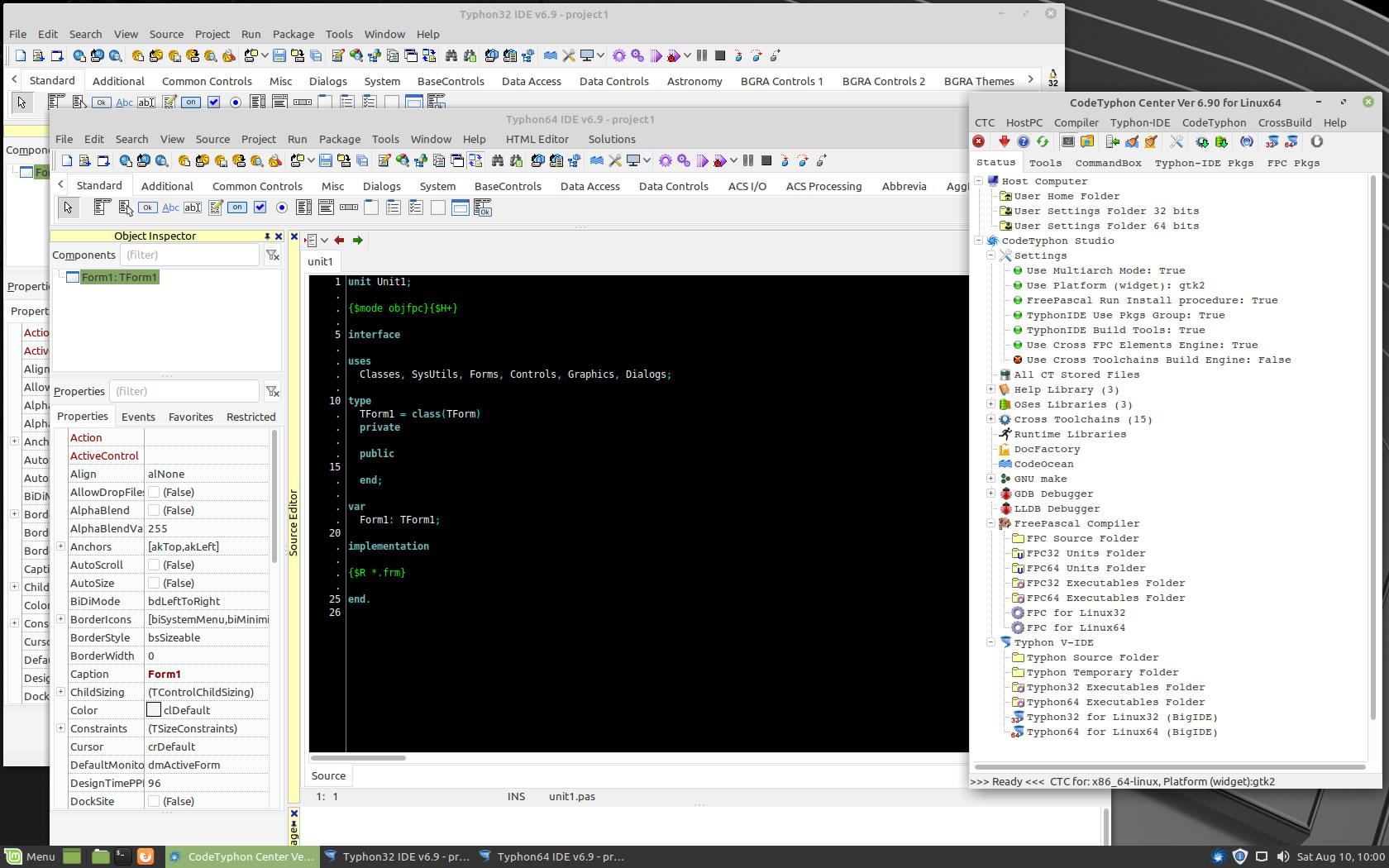LinuxMint-192-Mate-2.jpg