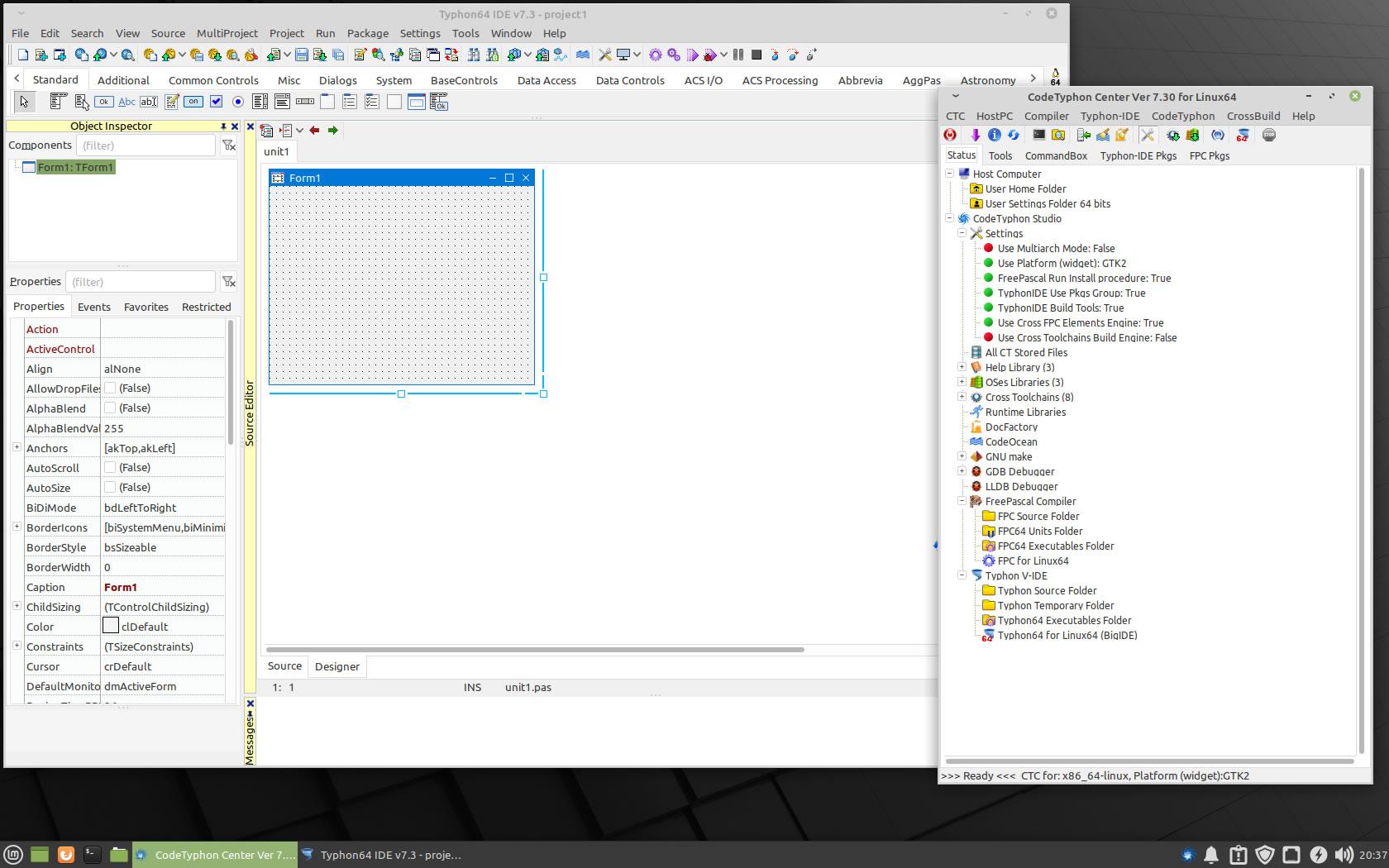 LinuxMint-xfce-2020-11-24-4.jpg