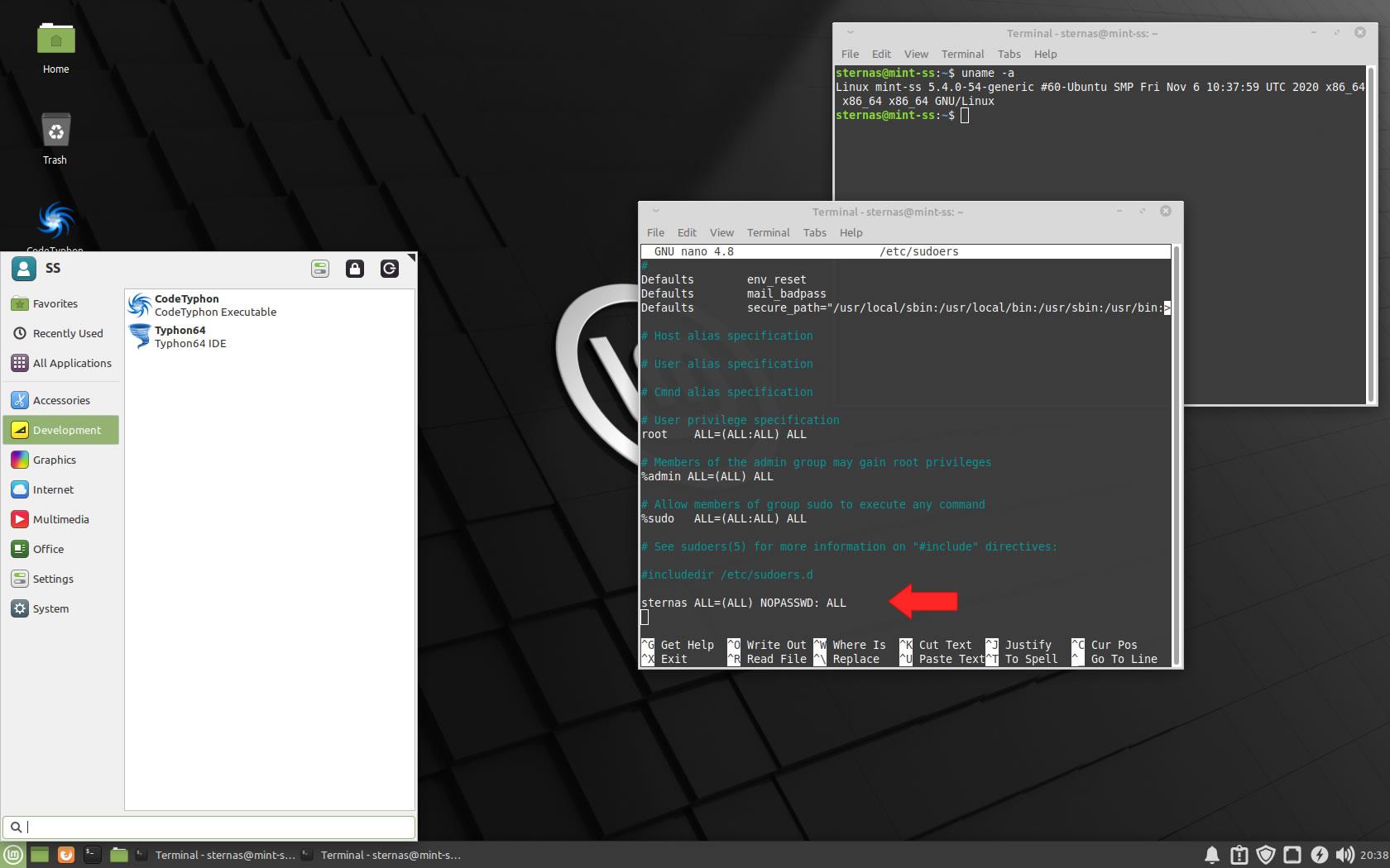LinuxMint-xfce-2020-11-24-5.jpg