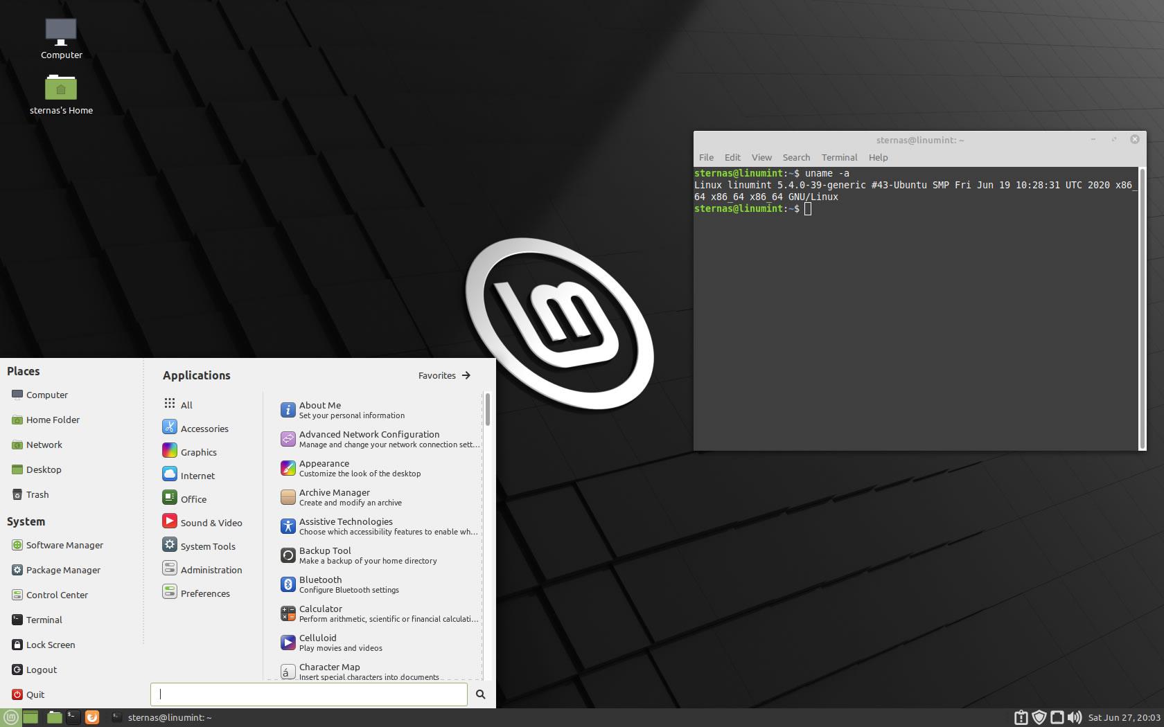 LinuxMint20-2020-06-27-1.jpg