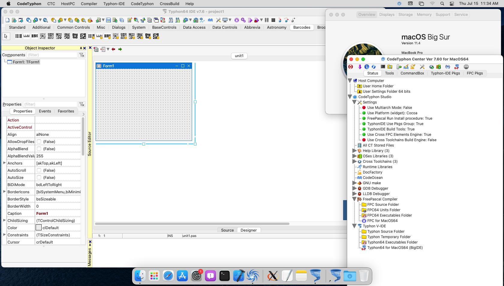 MacOS-BigSur-2021-07-15-21-34-17.jpg