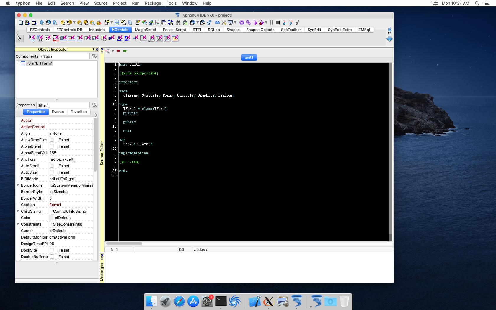 MacOS1015-Kc-1.jpg