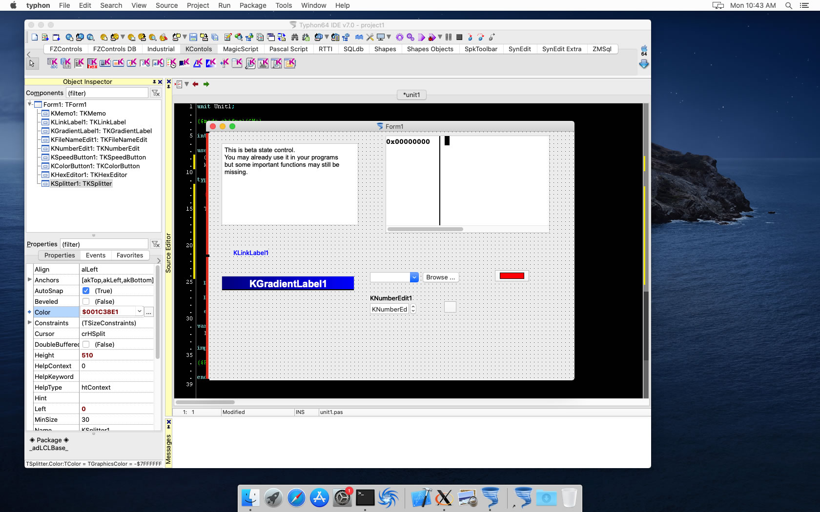 MacOS1015-Kc-3.jpg