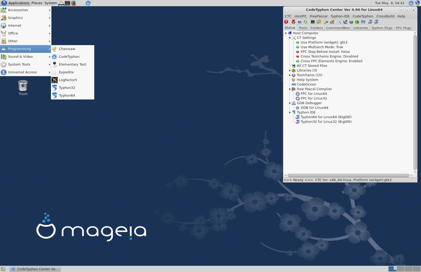 Mageia64-1.jpg
