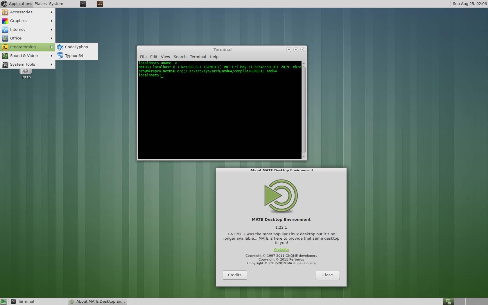 NetBSD64-1.jpg