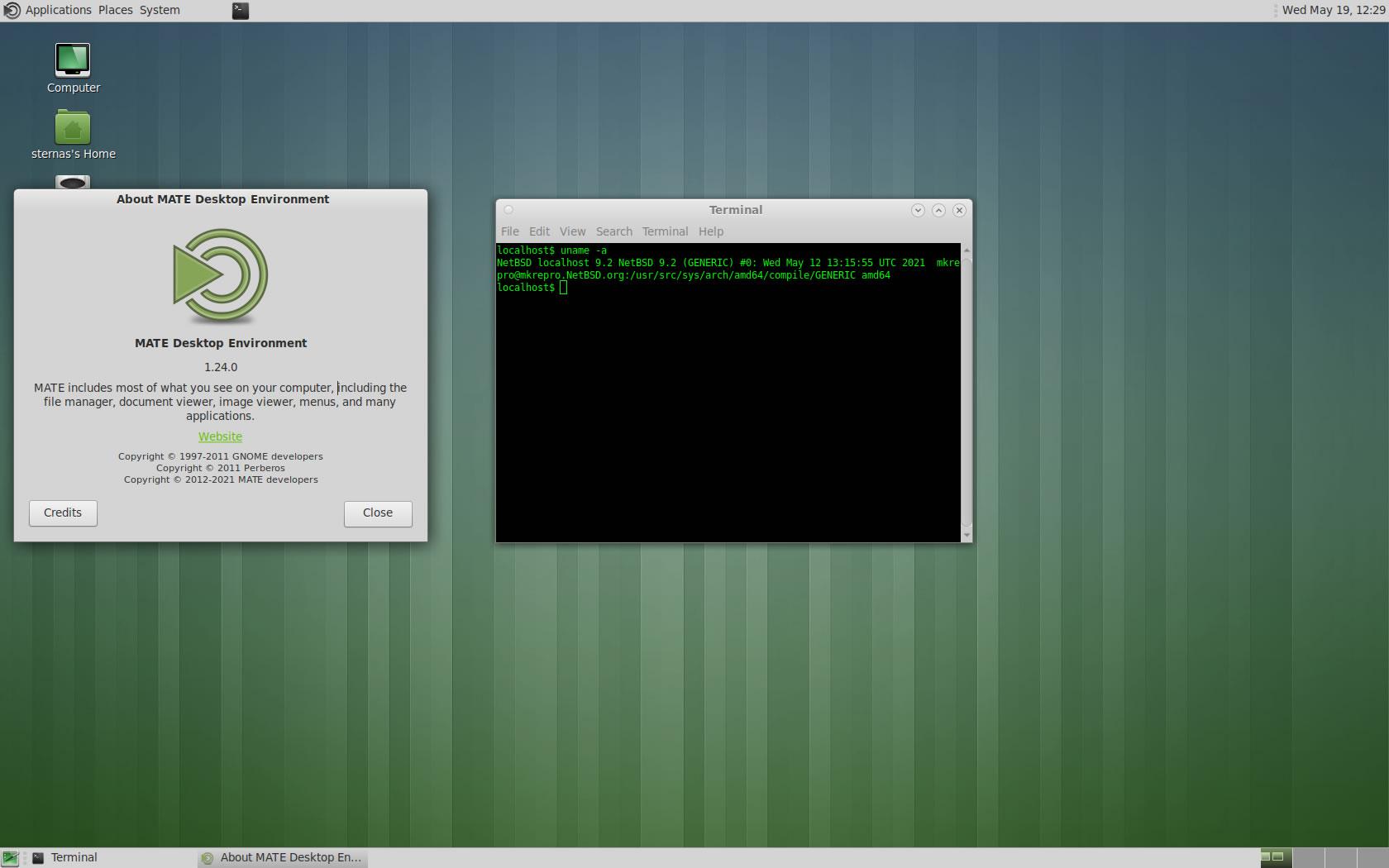 NetBSD64-92-2021-05-19-01.jpg