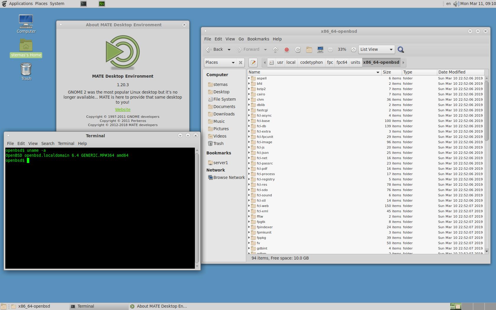 OpenBSD64-64-1.jpg