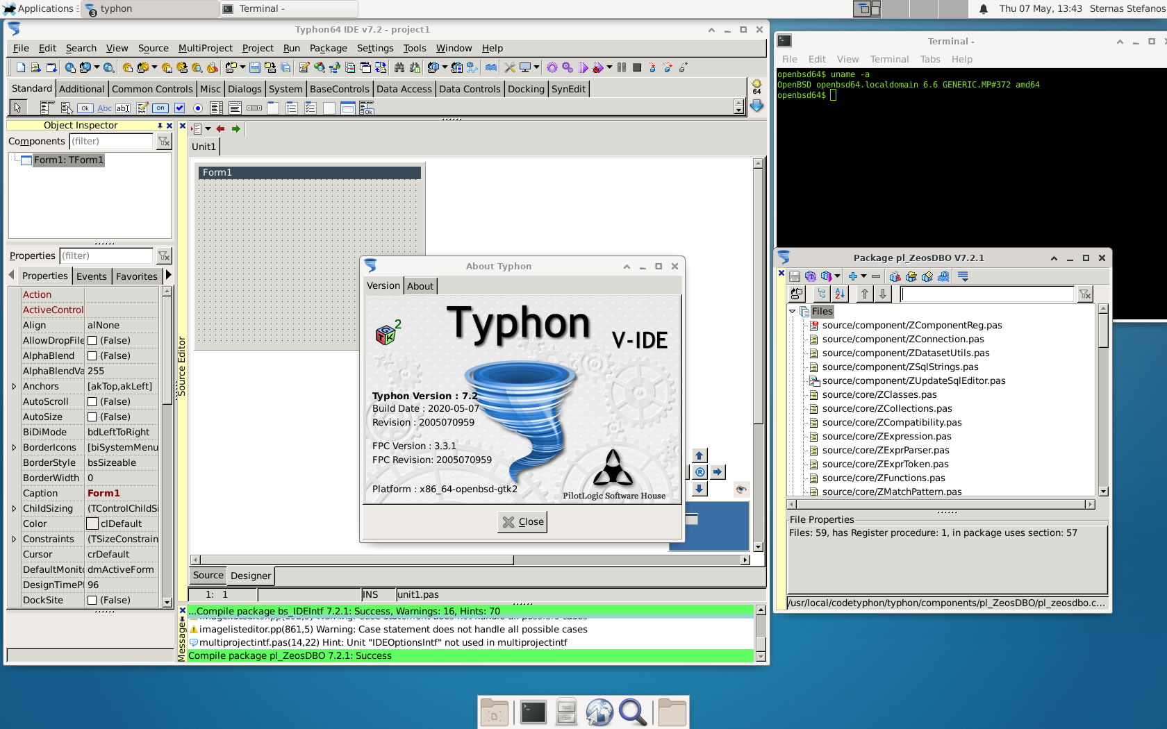 OpenBSD66-64-2020-05-07-1.jpg