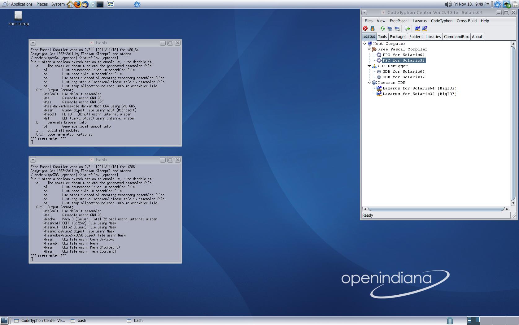 OpenIndiana-3.png